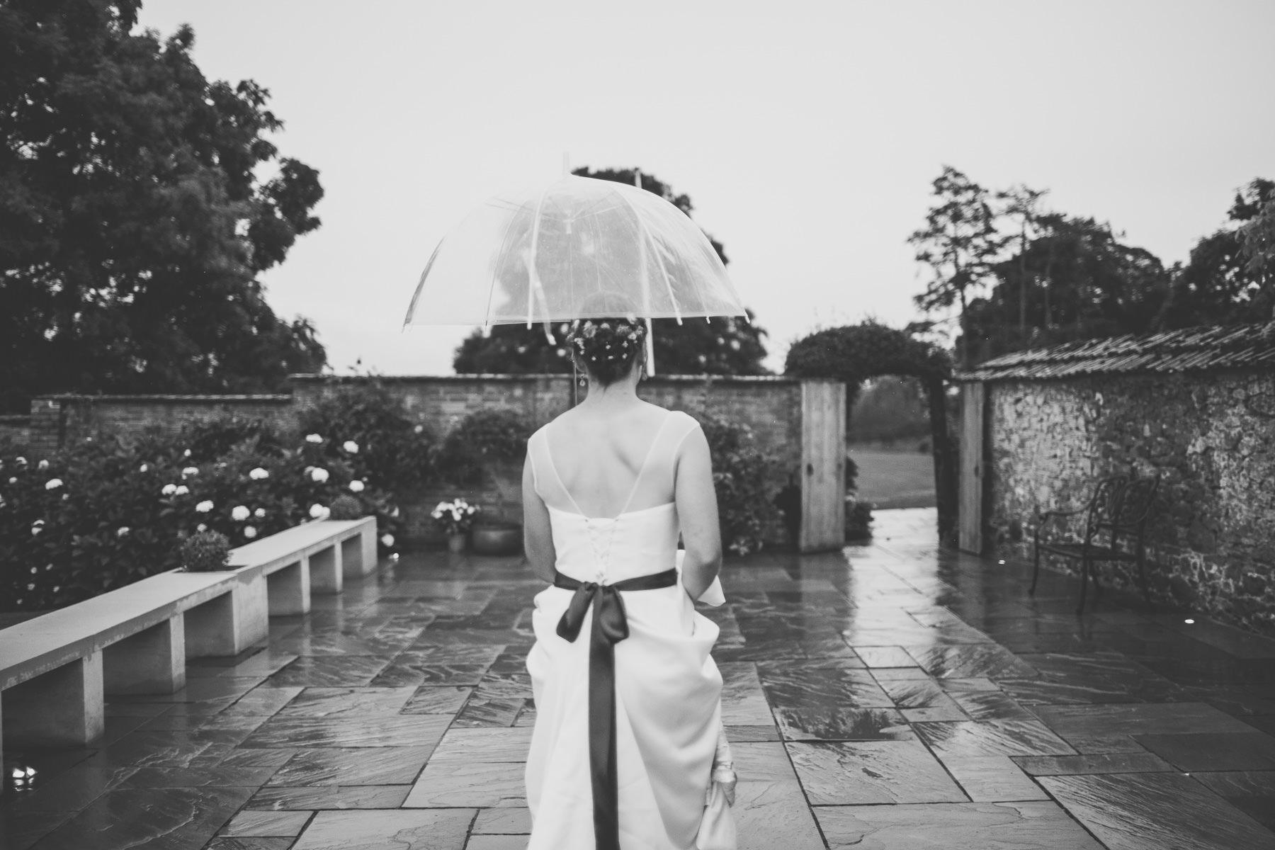 upton-barn-walled-garden-devon-wedding-photography-178
