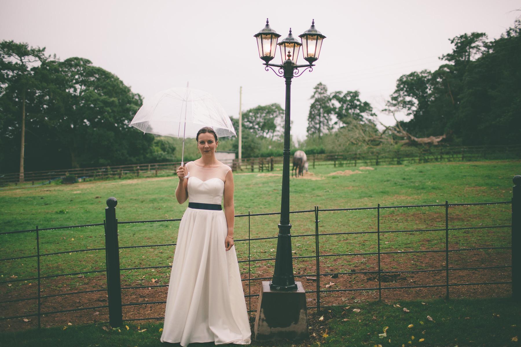 upton-barn-walled-garden-devon-wedding-photography-179