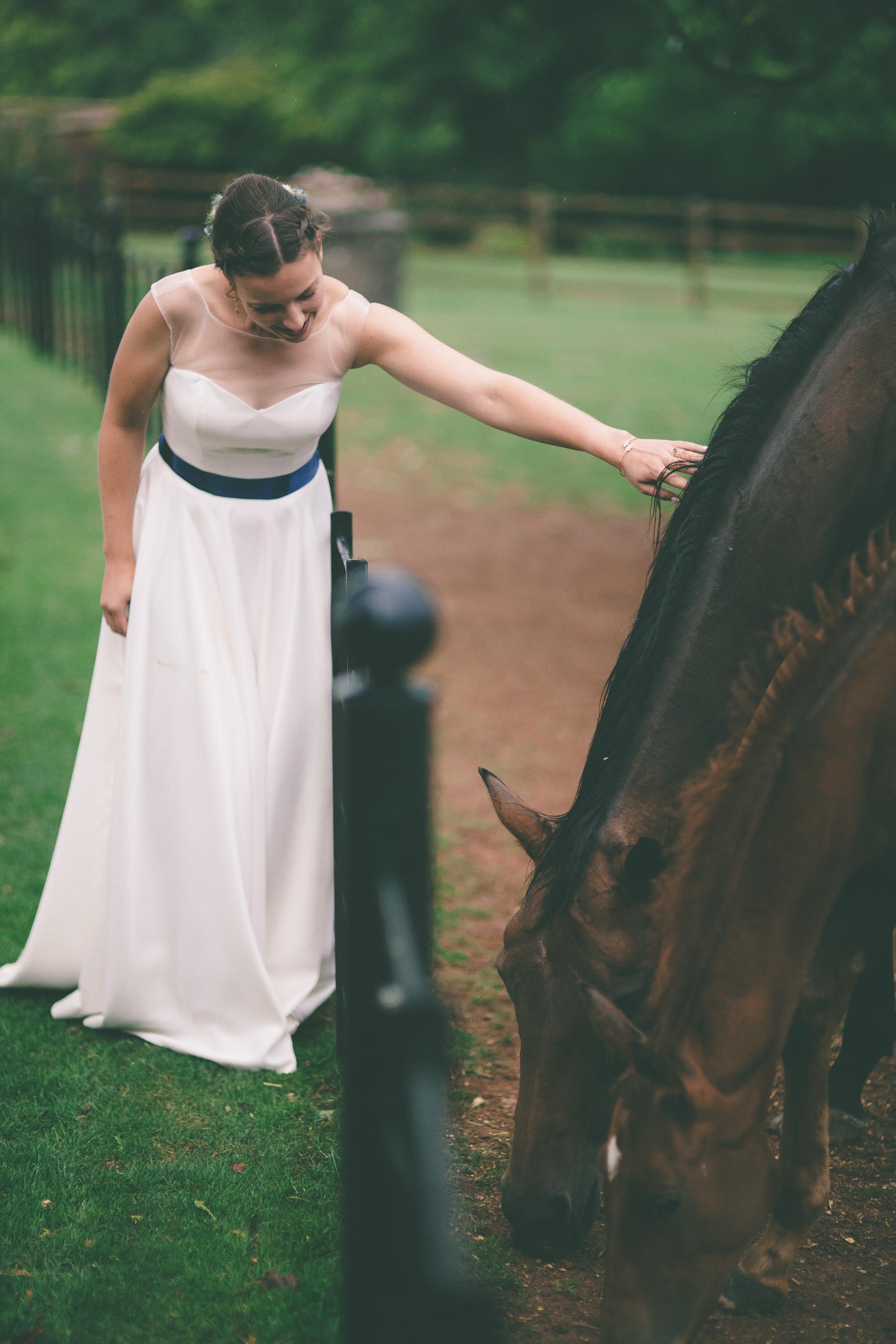 upton-barn-walled-garden-devon-wedding-photography-180
