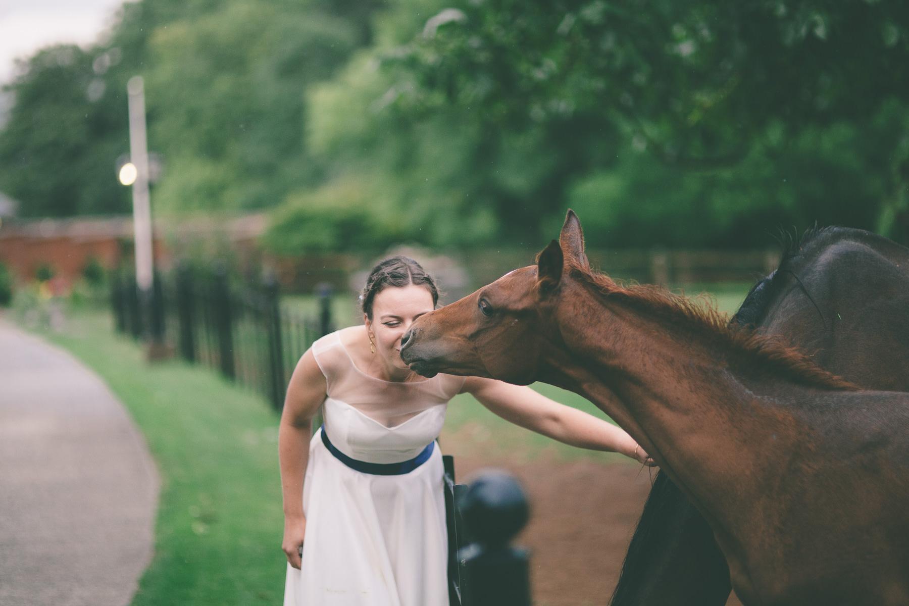 upton-barn-walled-garden-devon-wedding-photography-182
