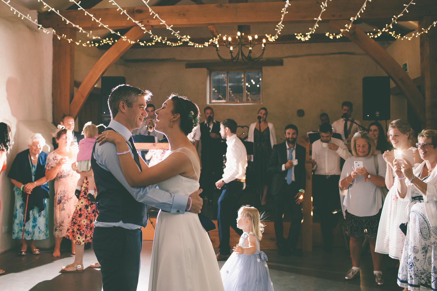 upton-barn-walled-garden-devon-wedding-photography-185