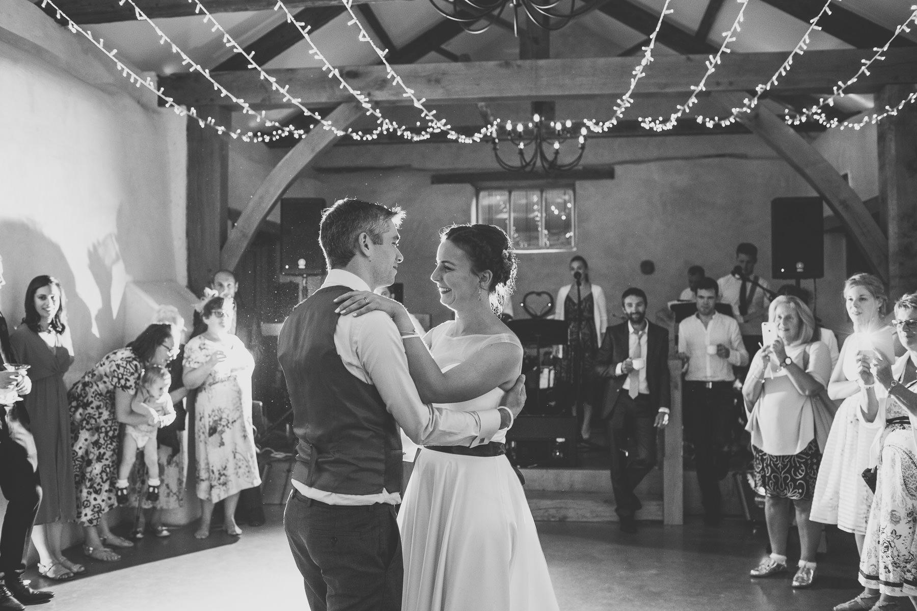 upton-barn-walled-garden-devon-wedding-photography-186