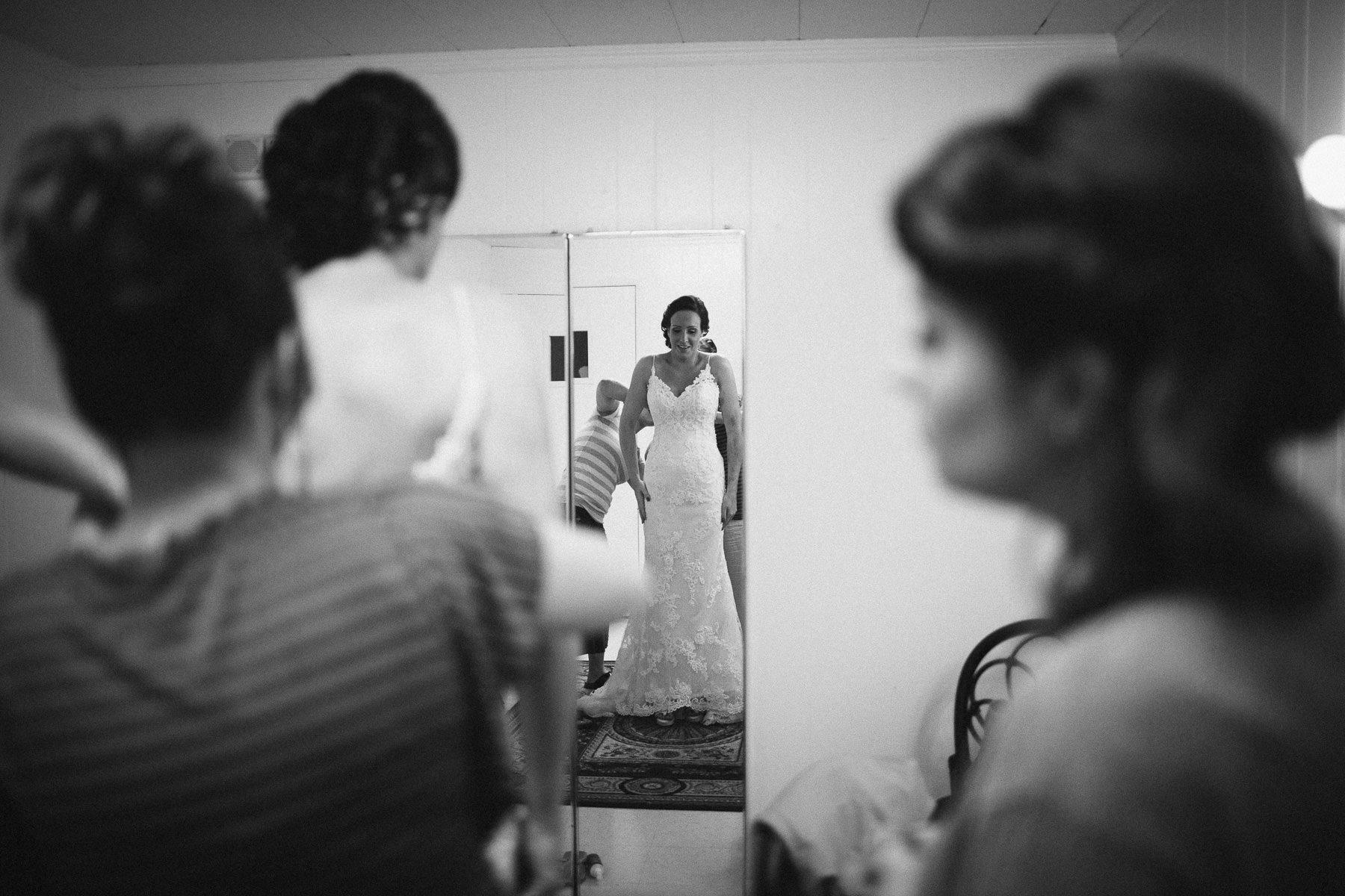 Sarah&Max_Wedding-103