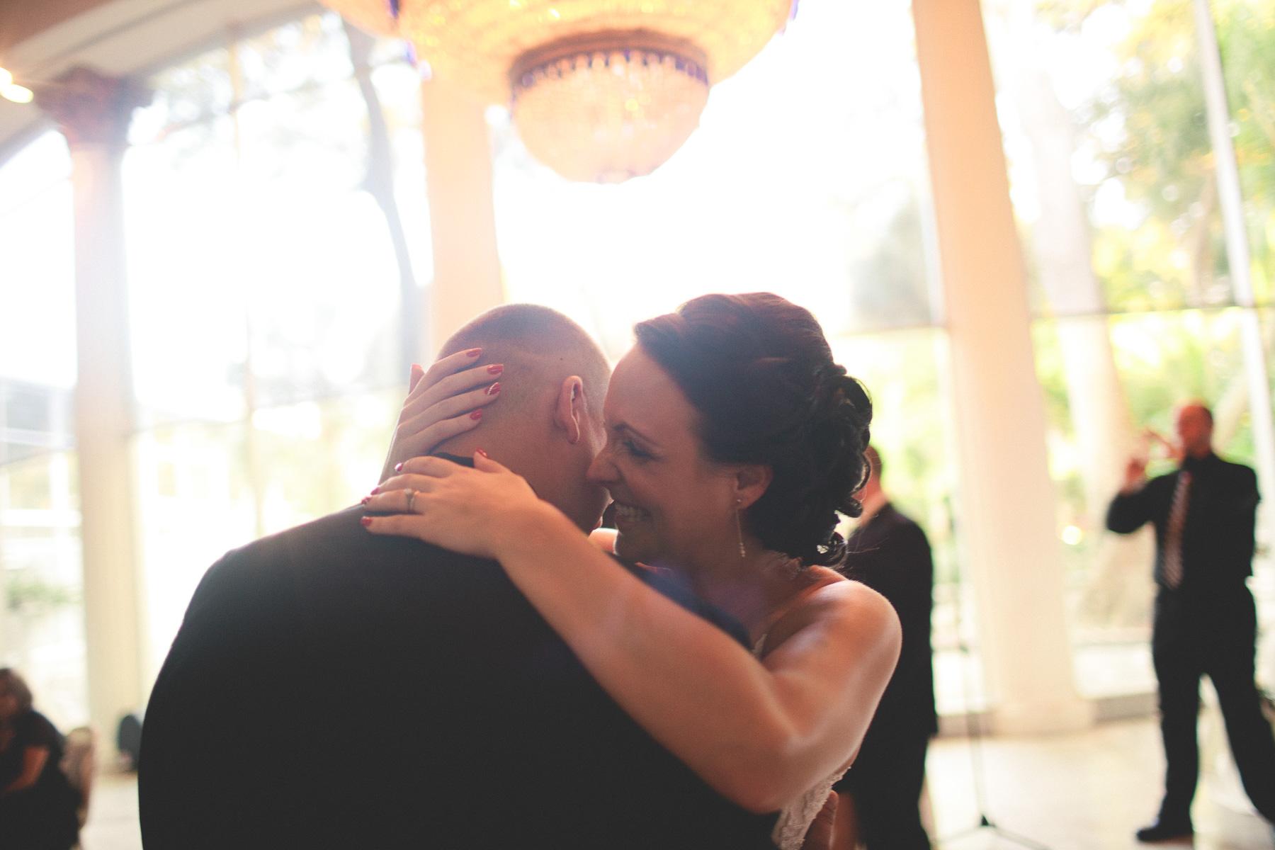 Sarah&Max_Wedding-157
