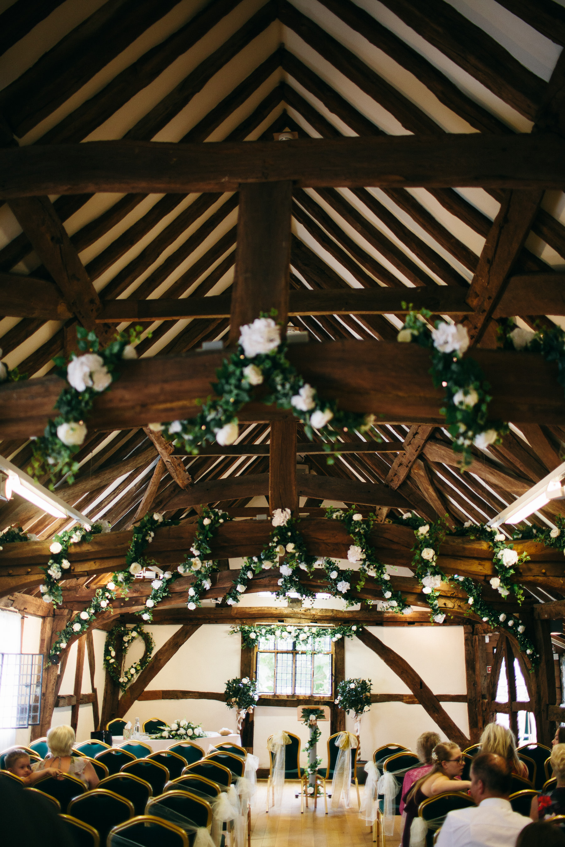 westgate-hall-southampton-wedding-105