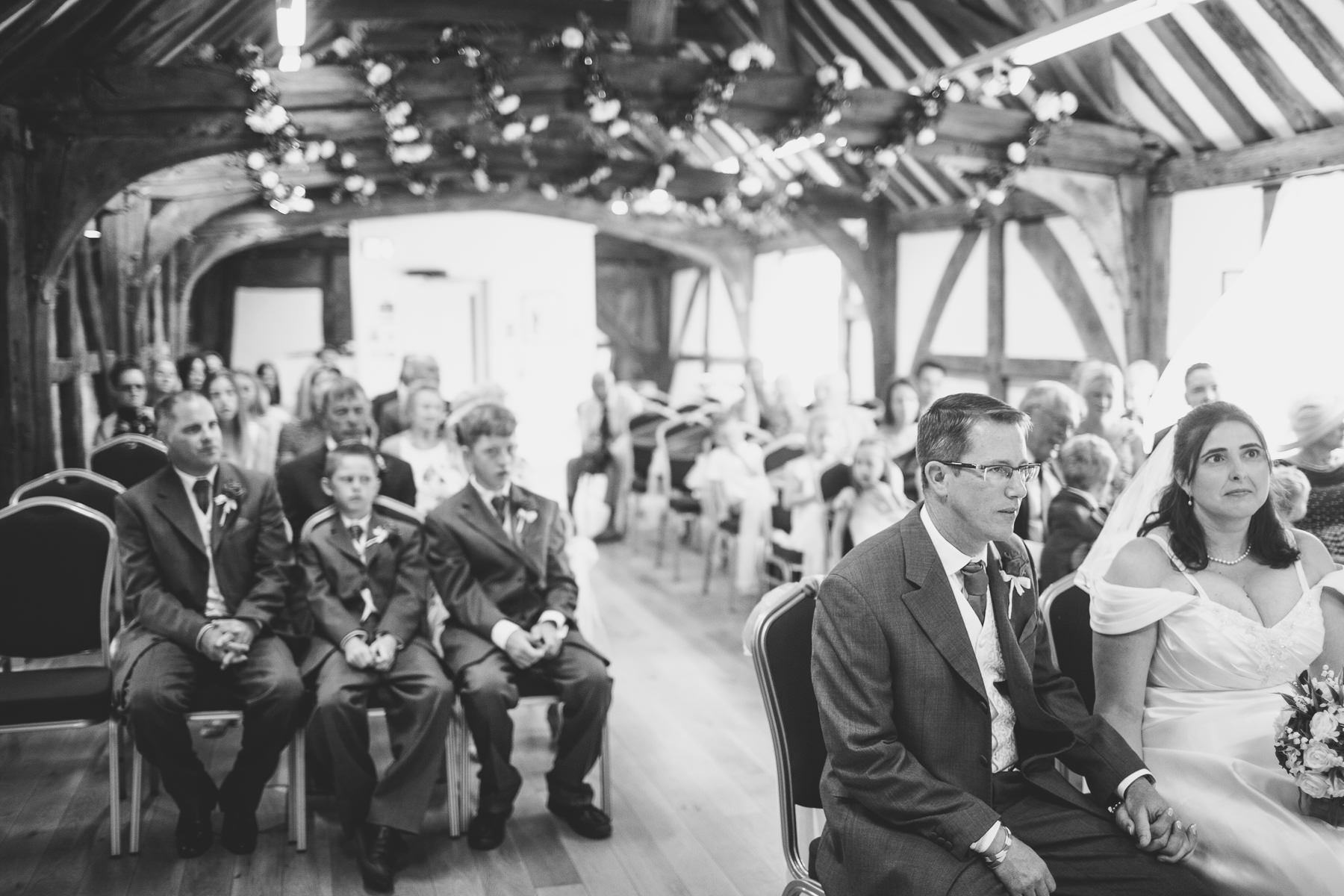 westgate-hall-southampton-wedding-114