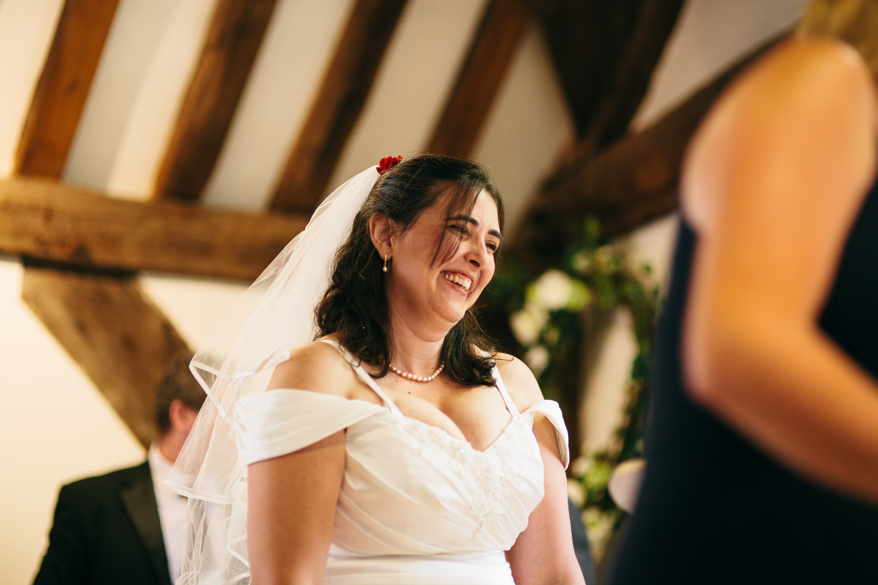 westgate-hall-southampton-wedding-122