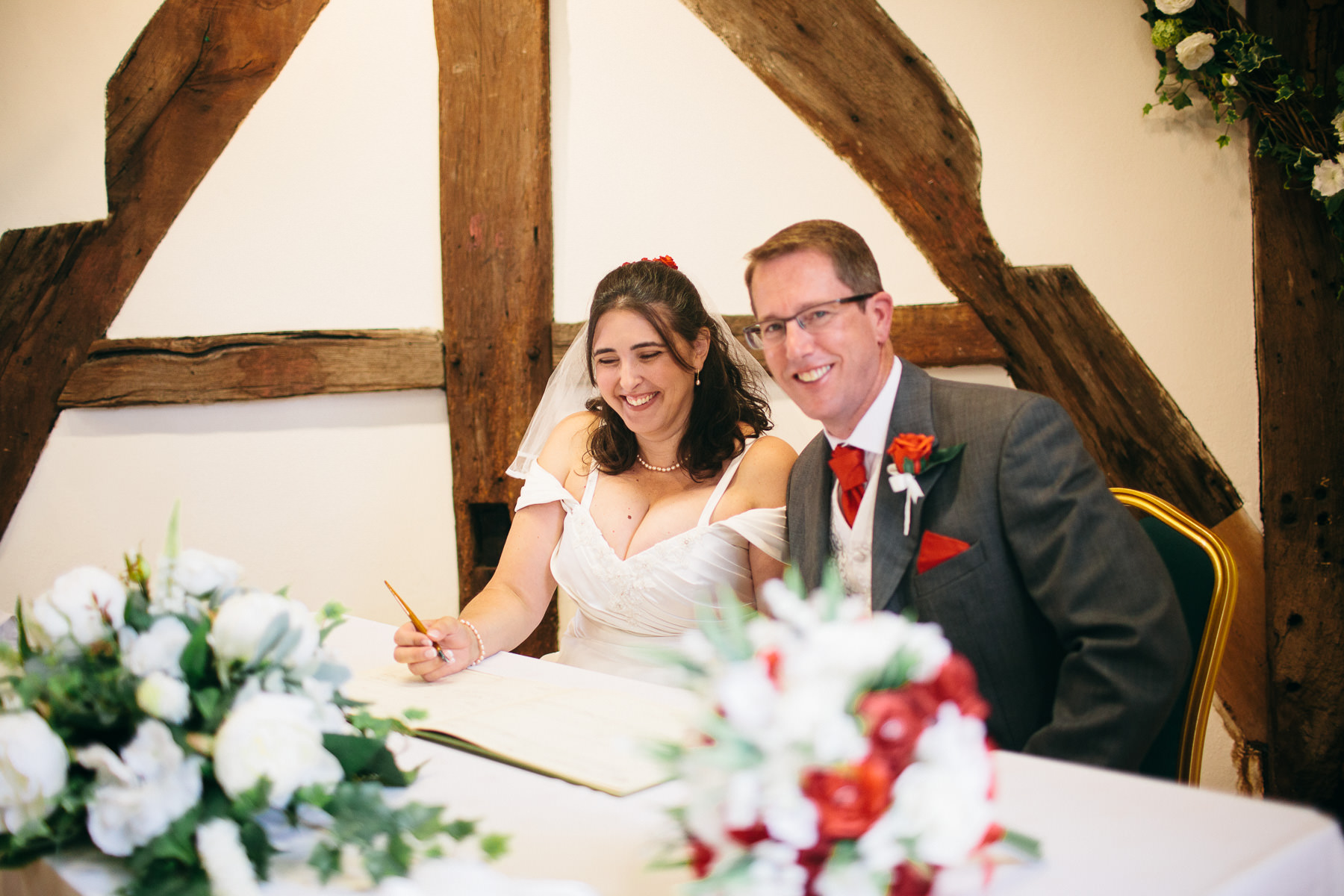 westgate-hall-southampton-wedding-125
