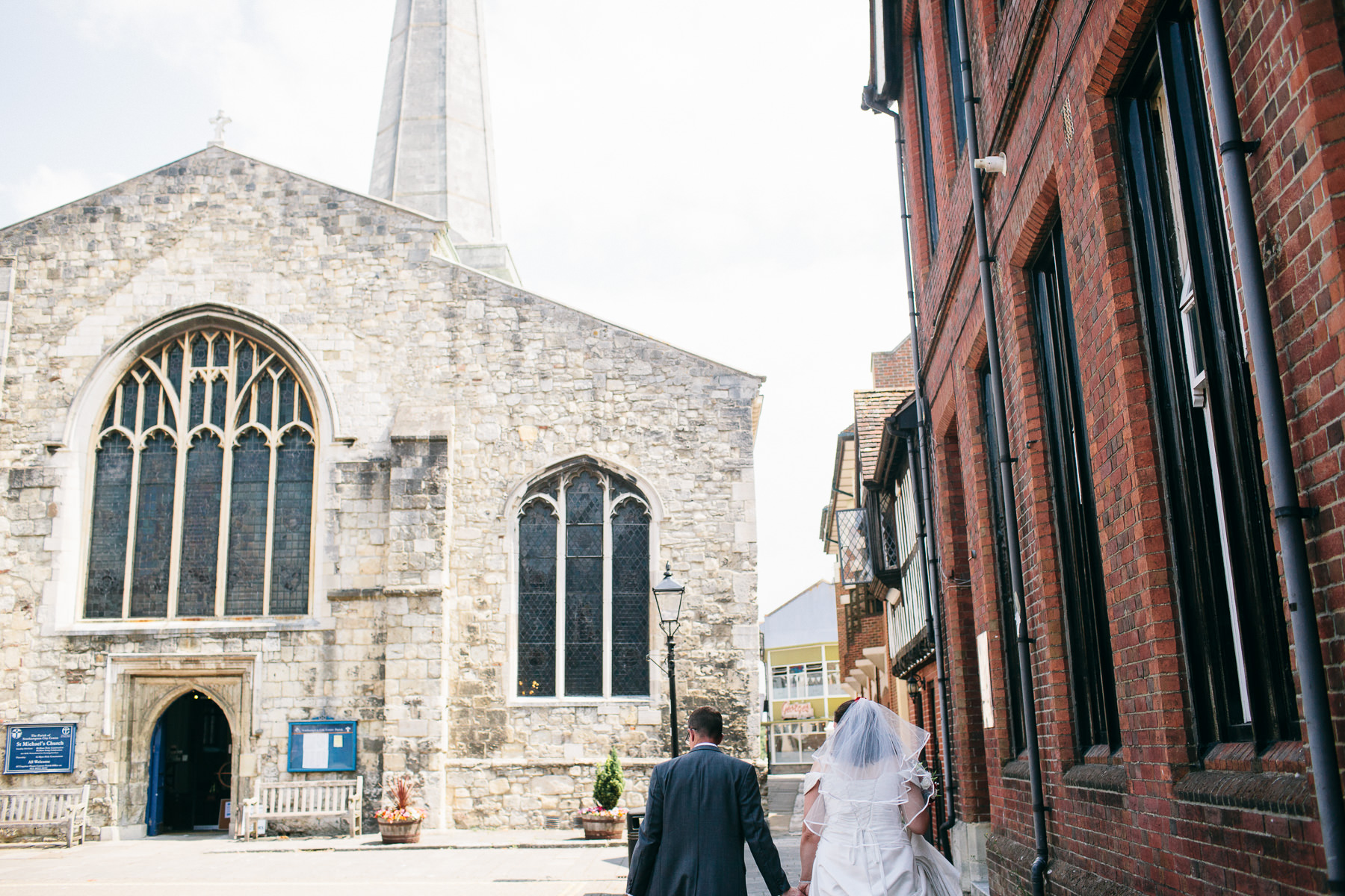 westgate-hall-southampton-wedding-140