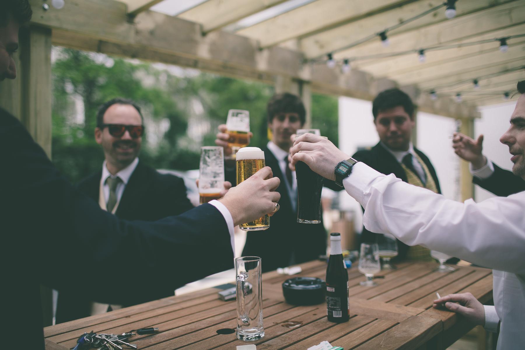Pamber-Place-wedding-photography-basingstoke-hampshire-100