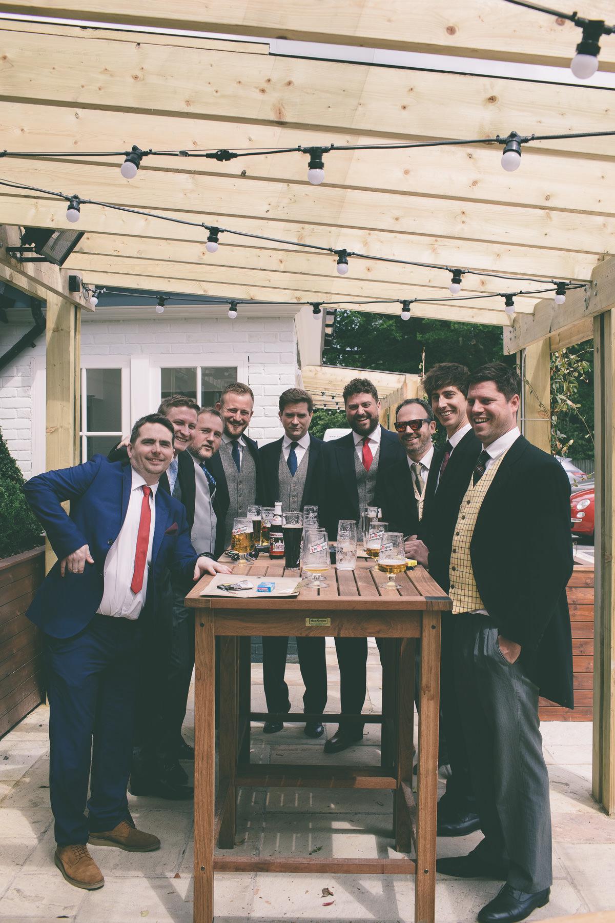 Pamber-Place-wedding-photography-basingstoke-hampshire-106