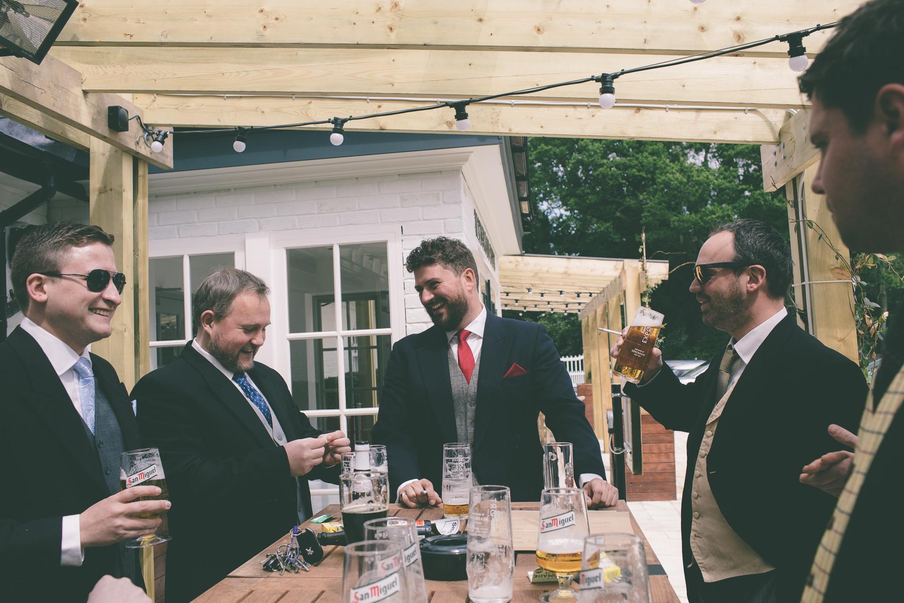 Pamber-Place-wedding-photography-basingstoke-hampshire-107