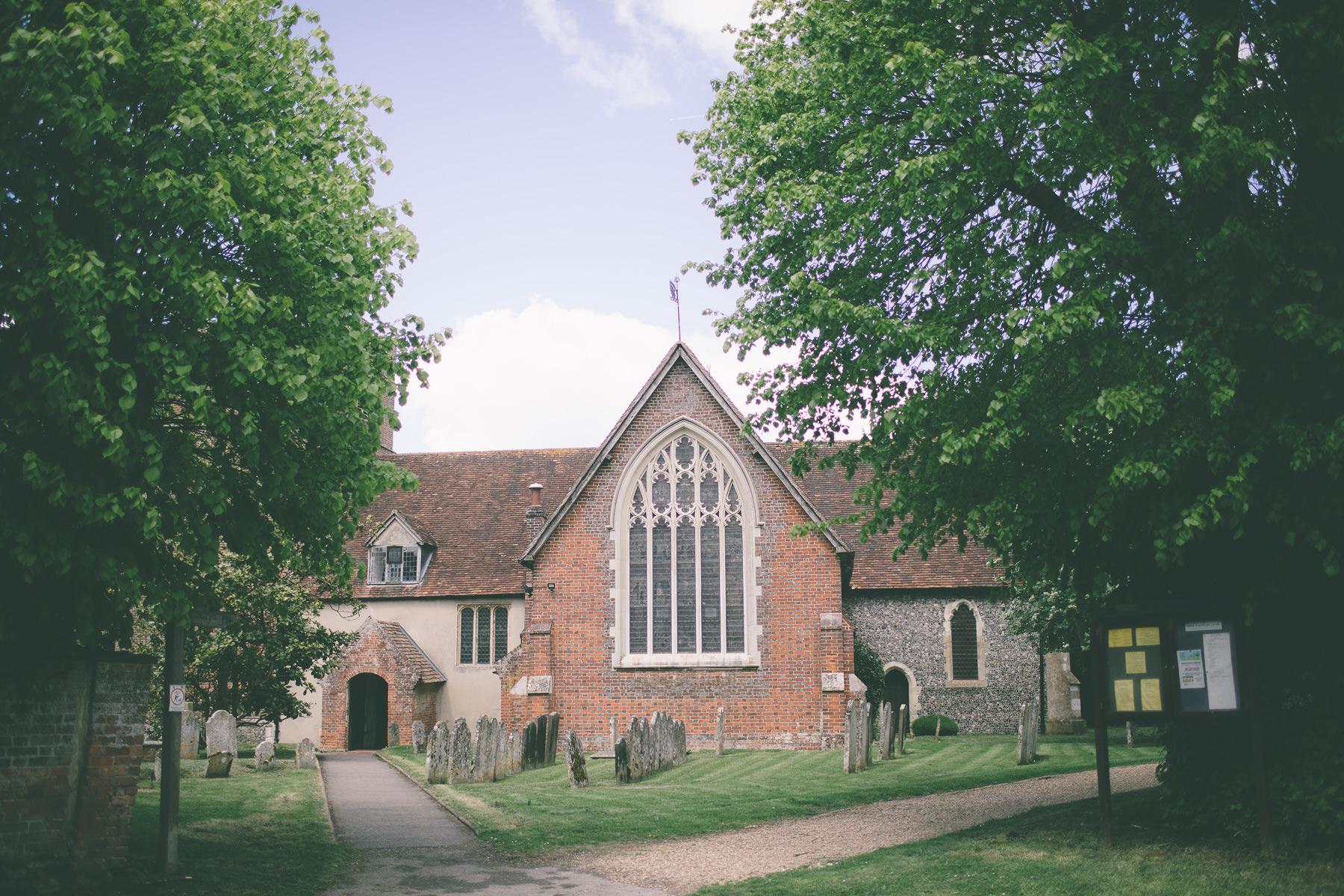 Pamber-Place-wedding-photography-basingstoke-hampshire-110