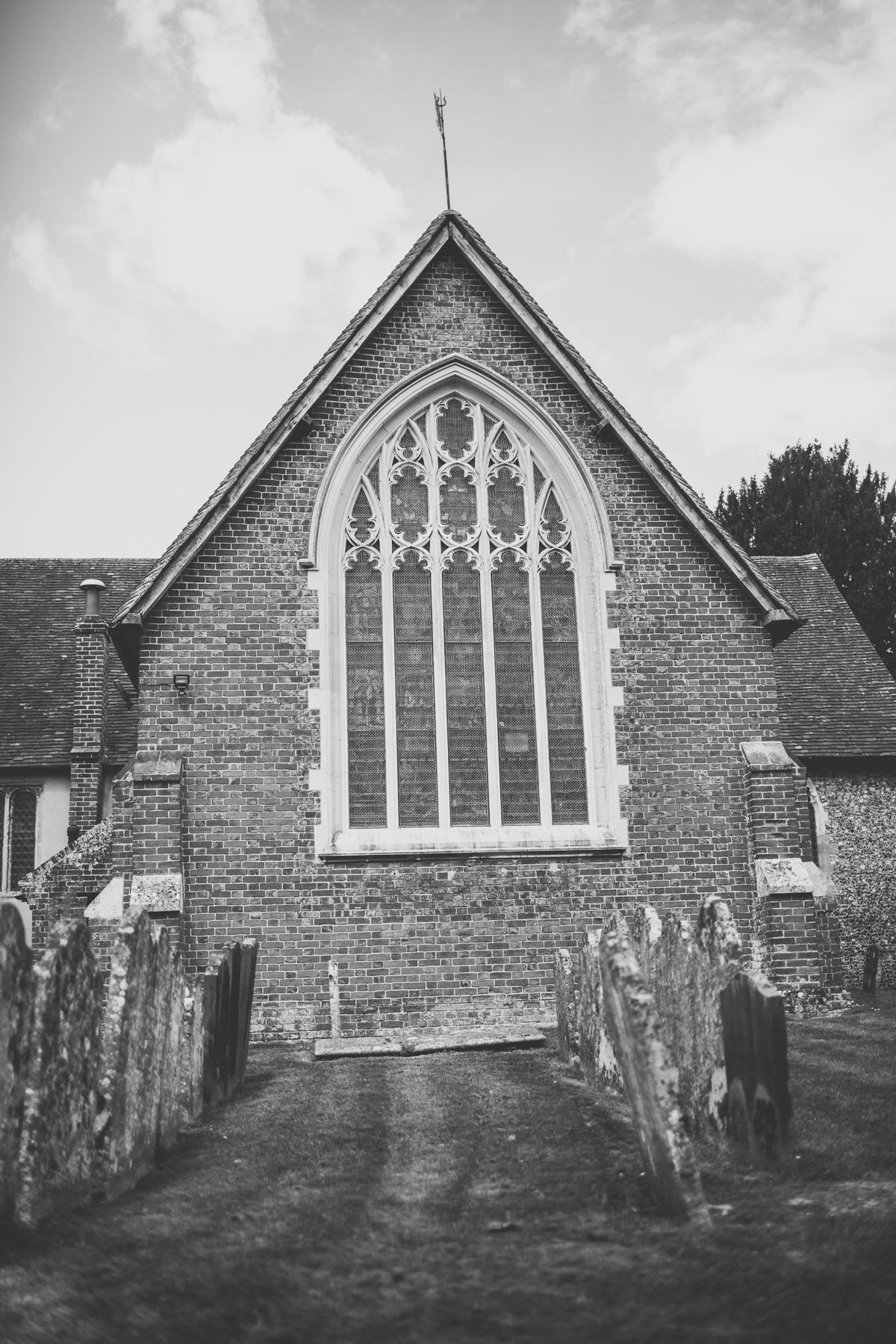 Pamber-Place-wedding-photography-basingstoke-hampshire-111