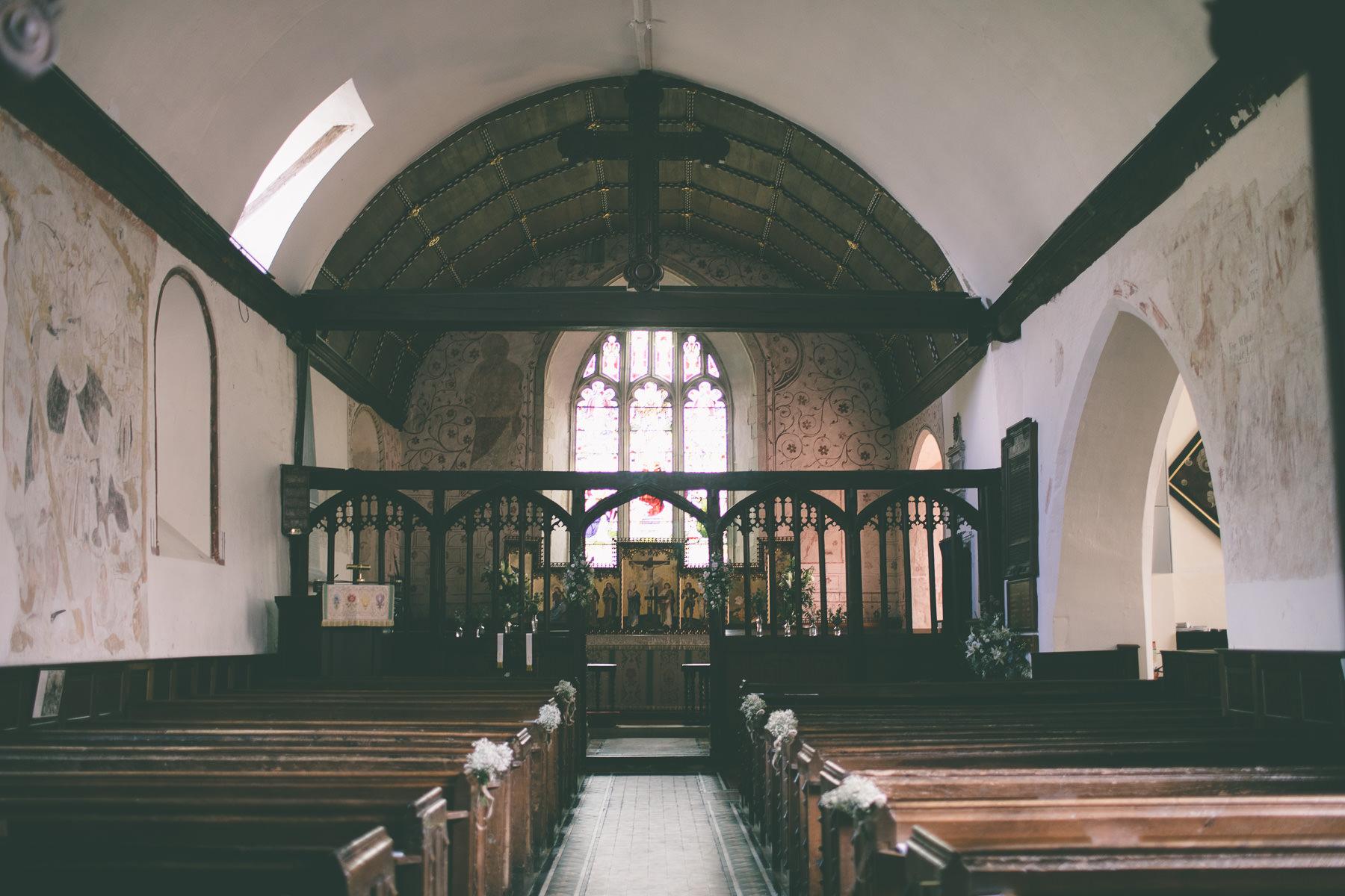 Pamber-Place-wedding-photography-basingstoke-hampshire-112