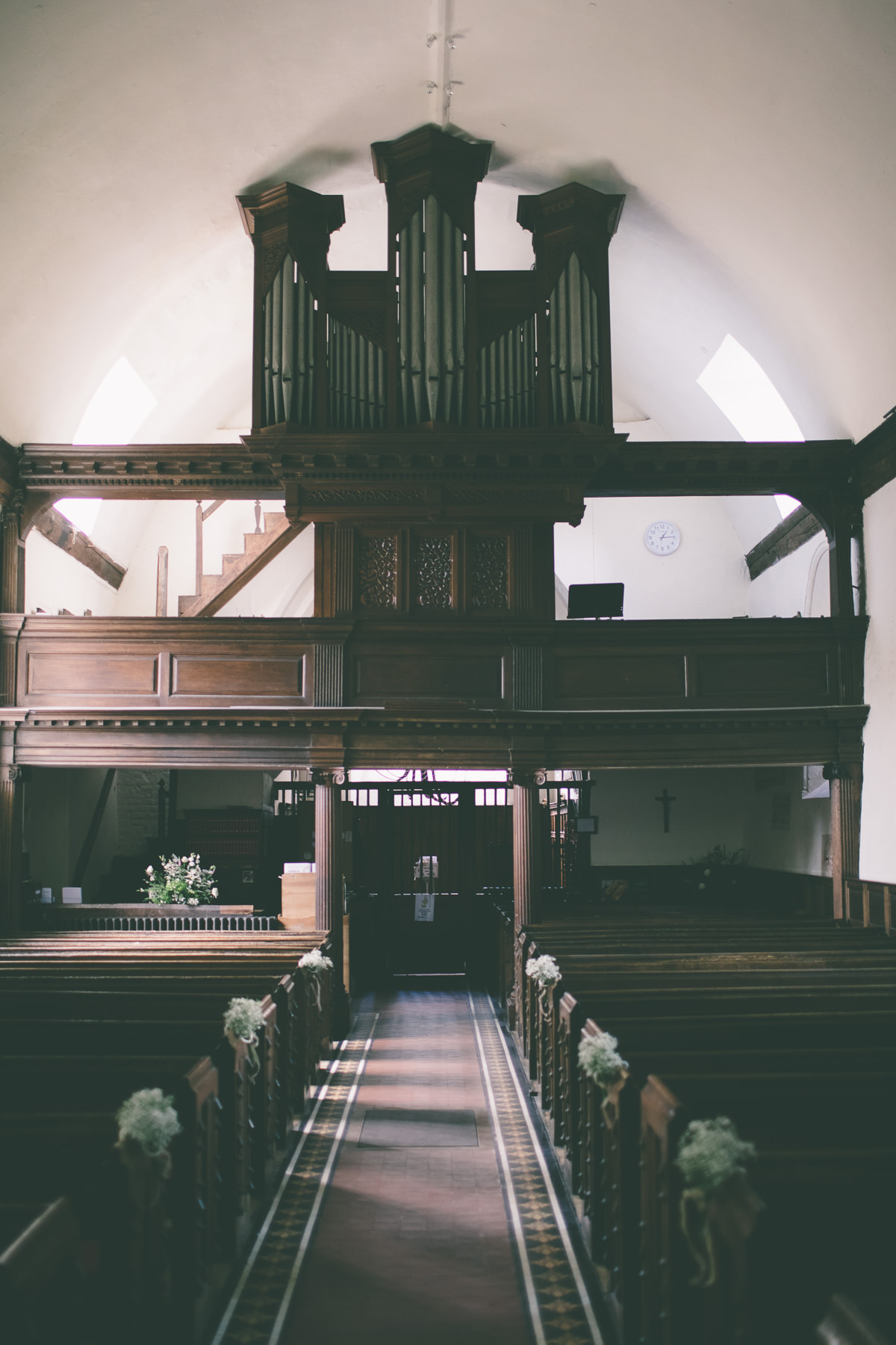 Pamber-Place-wedding-photography-basingstoke-hampshire-113