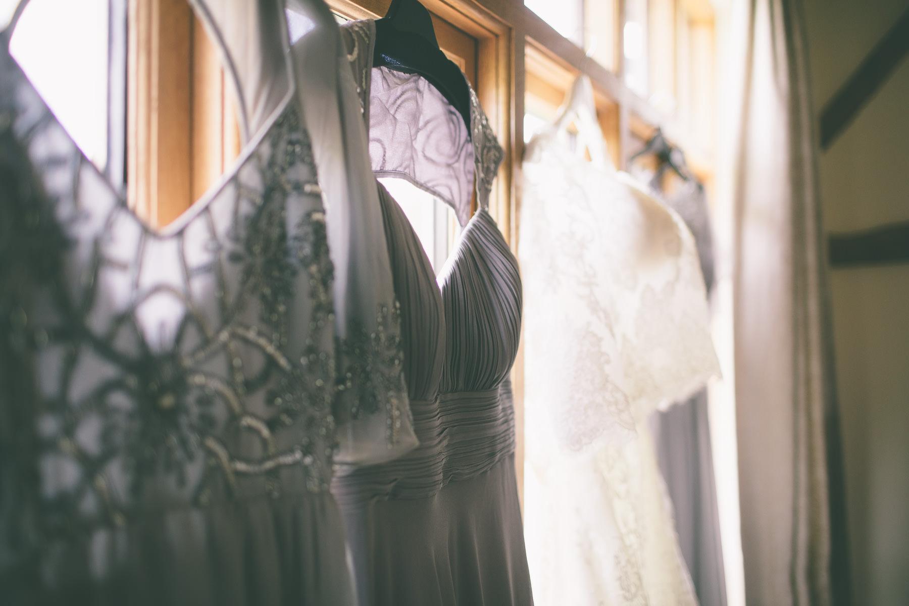 Pamber-Place-wedding-photography-basingstoke-hampshire-115