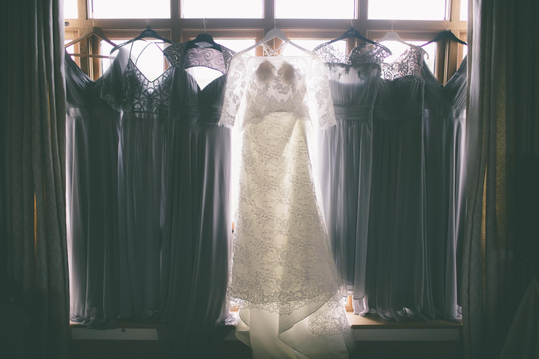 Pamber-Place-wedding-photography-basingstoke-hampshire-120