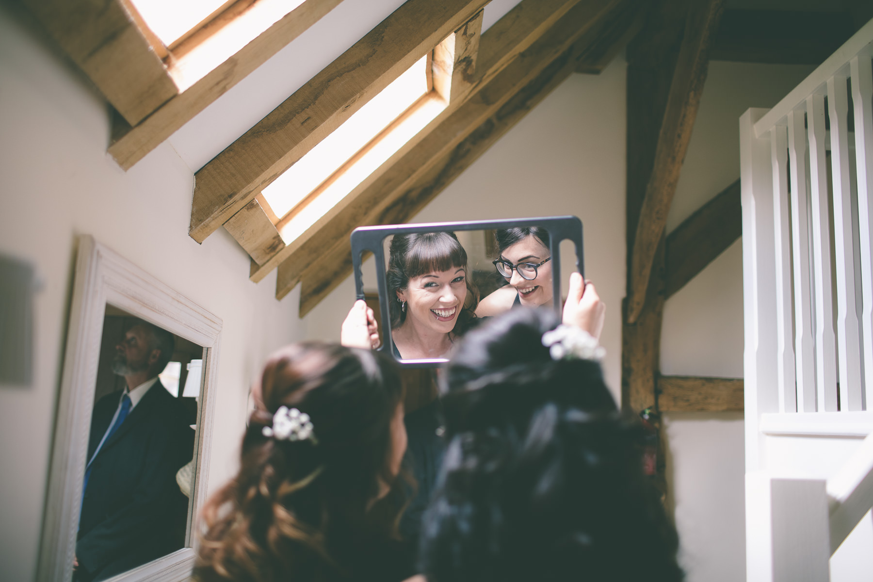 Pamber-Place-wedding-photography-basingstoke-hampshire-124