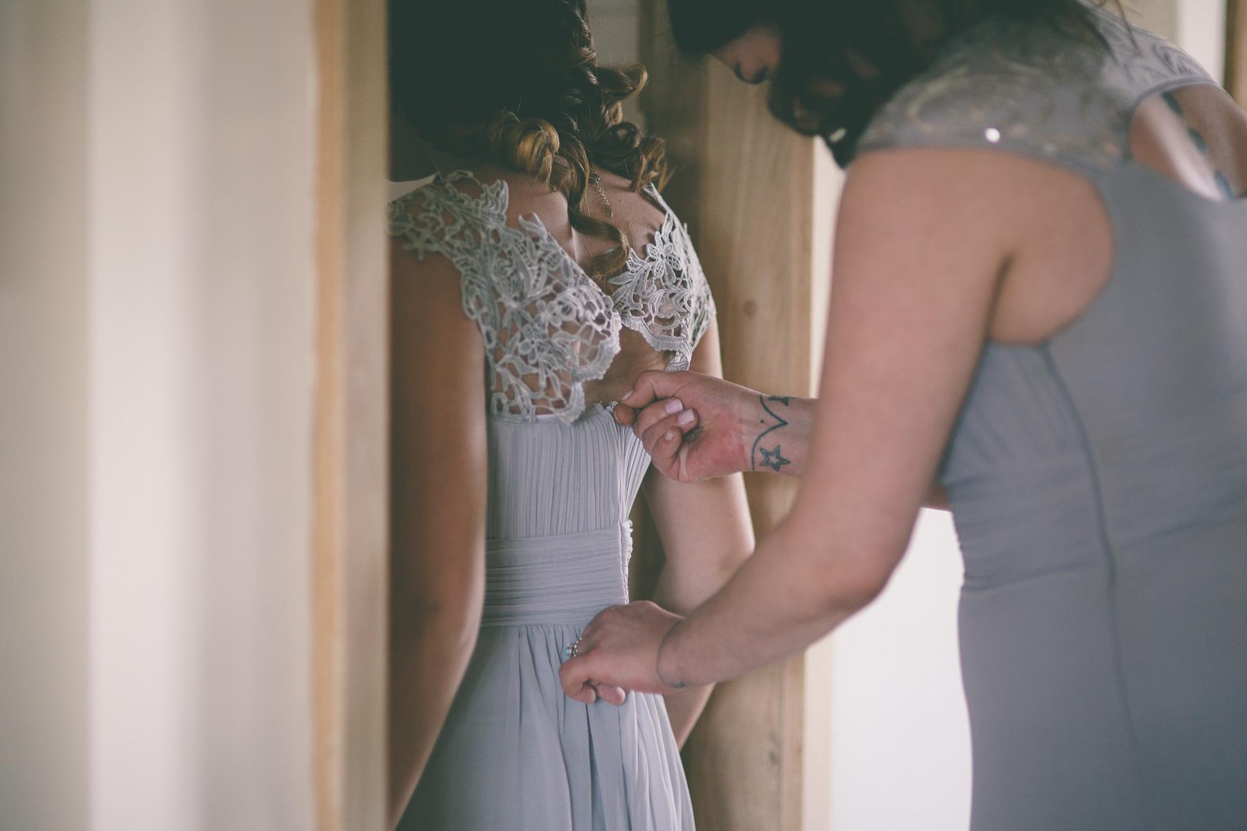 Pamber-Place-wedding-photography-basingstoke-hampshire-127