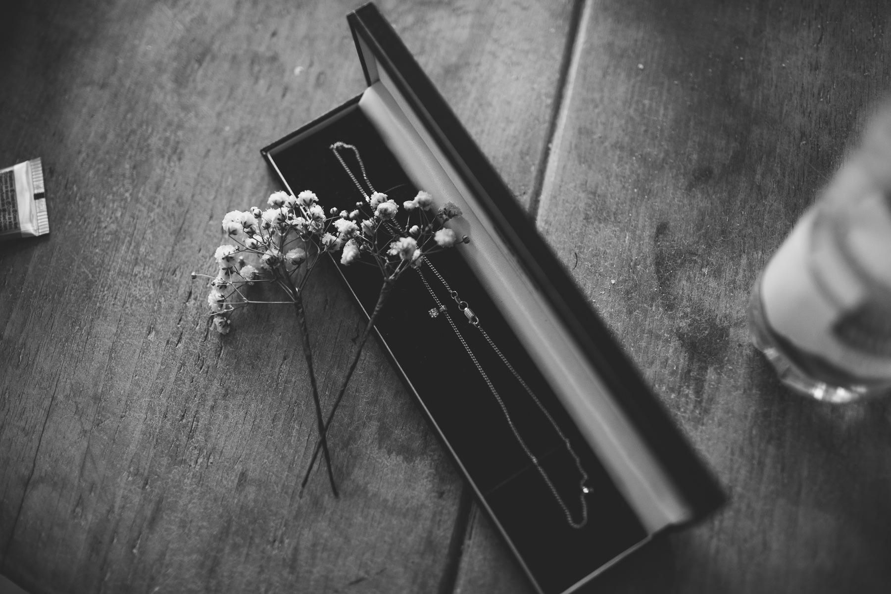 Pamber-Place-wedding-photography-basingstoke-hampshire-130