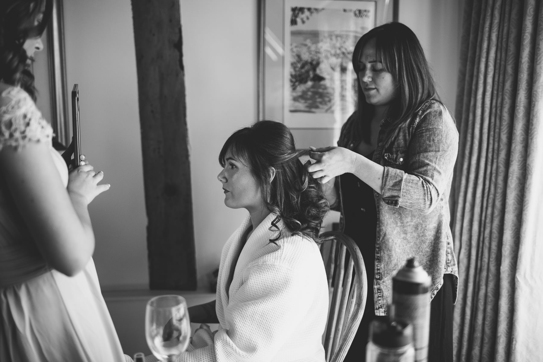Pamber-Place-wedding-photography-basingstoke-hampshire-134