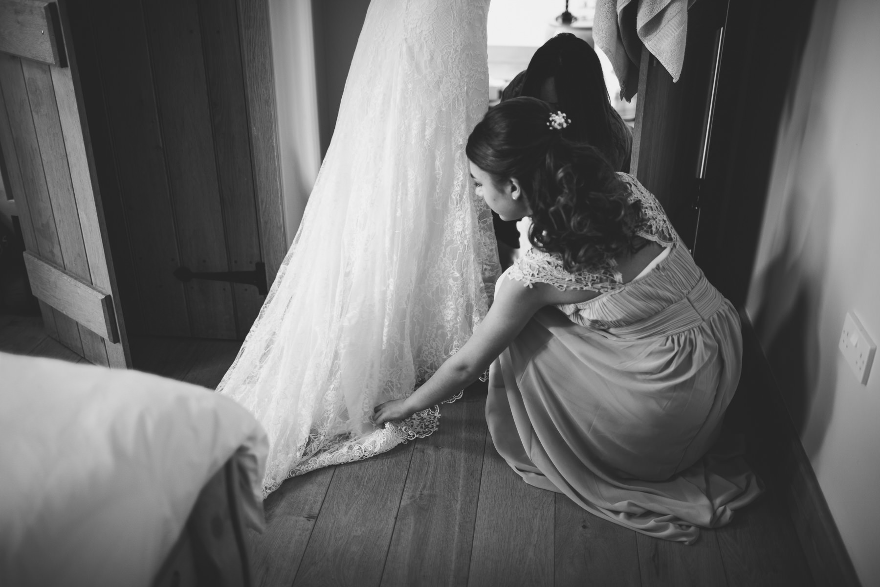 Pamber-Place-wedding-photography-basingstoke-hampshire-136