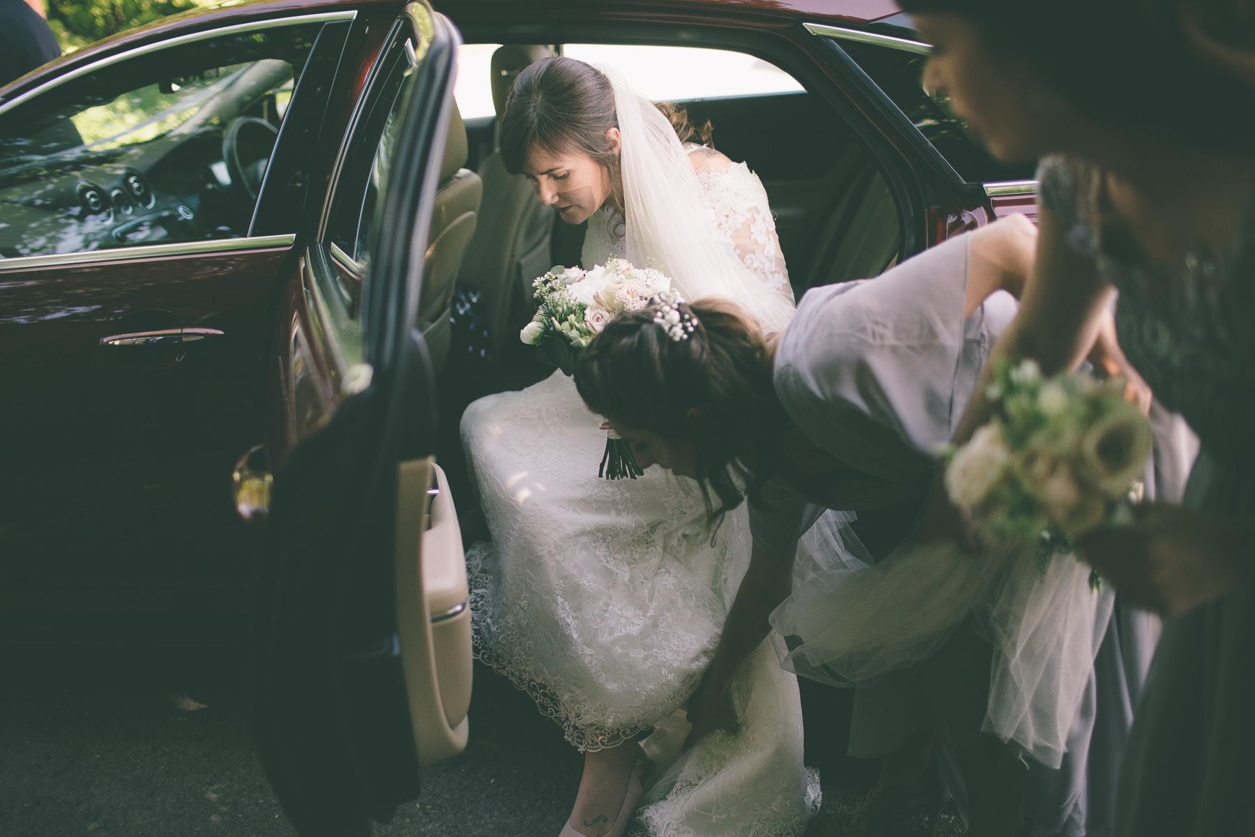 Pamber-Place-wedding-photography-basingstoke-hampshire-142