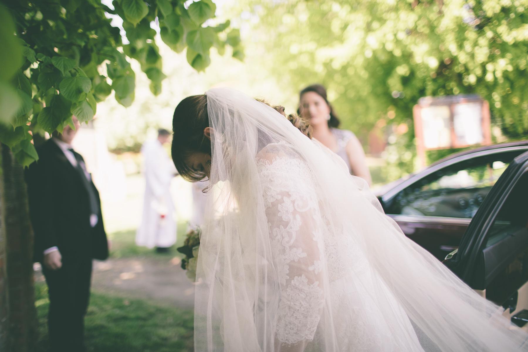 Pamber-Place-wedding-photography-basingstoke-hampshire-143