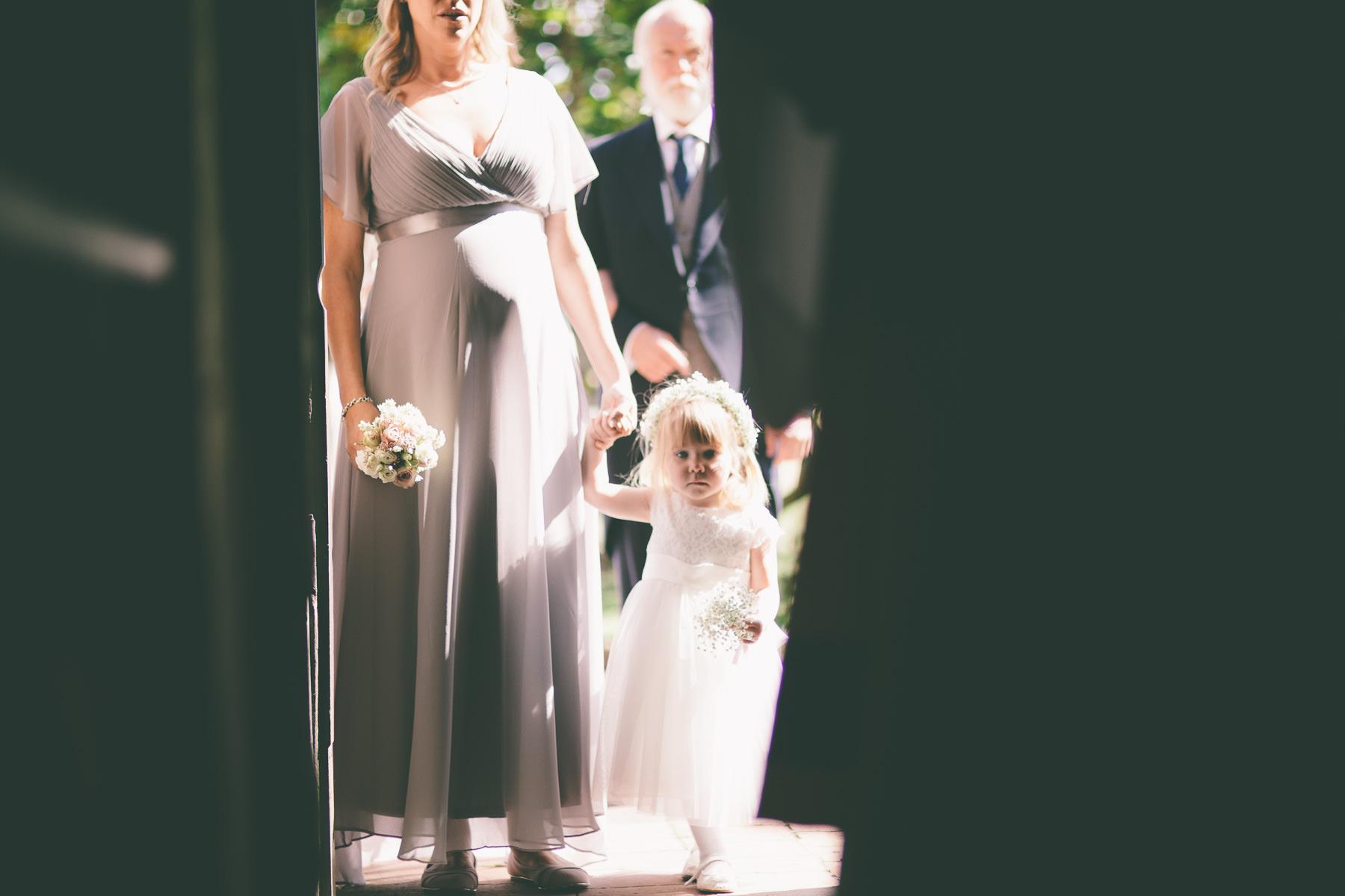 Pamber-Place-wedding-photography-basingstoke-hampshire-145