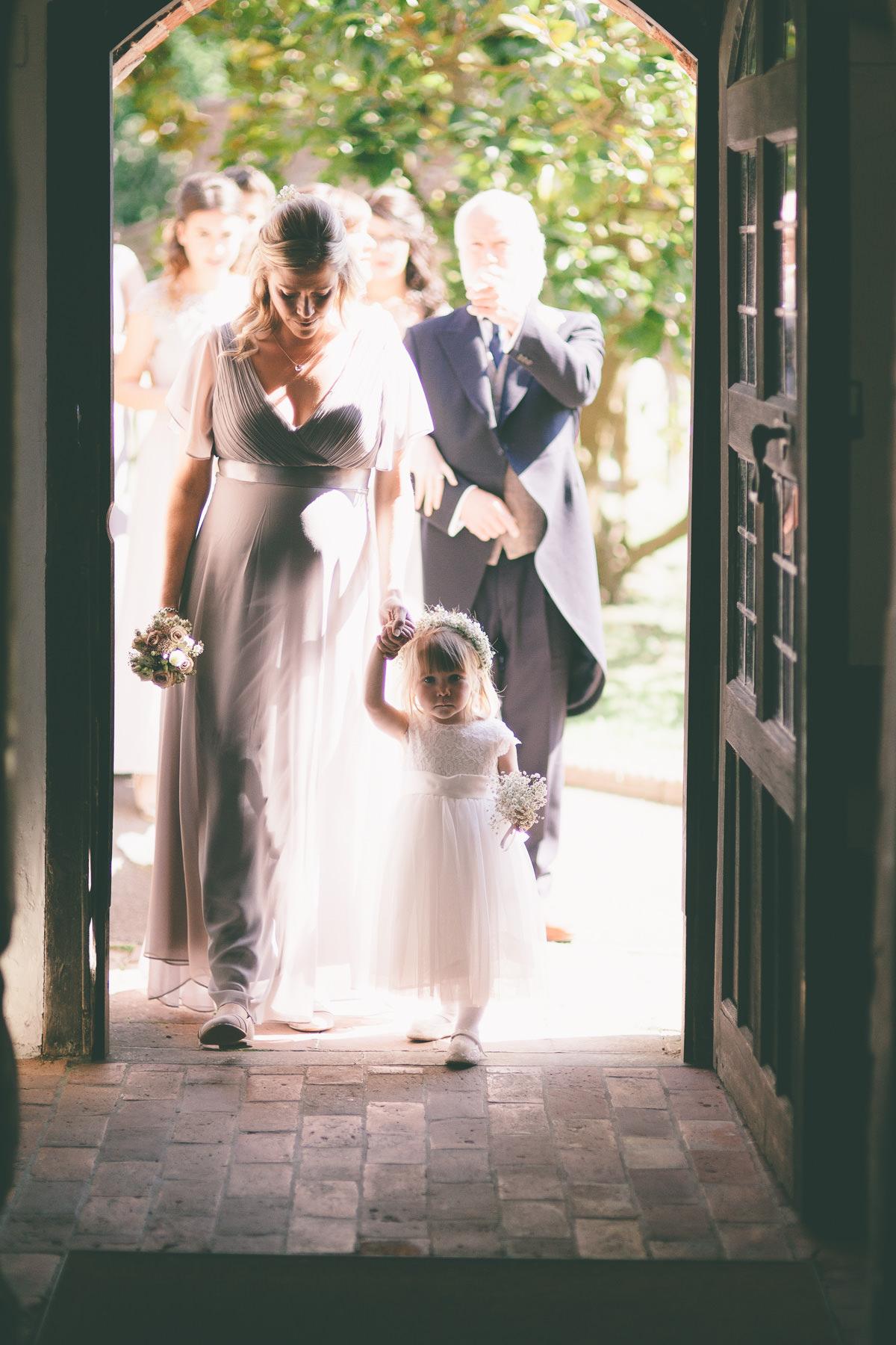 Pamber-Place-wedding-photography-basingstoke-hampshire-146