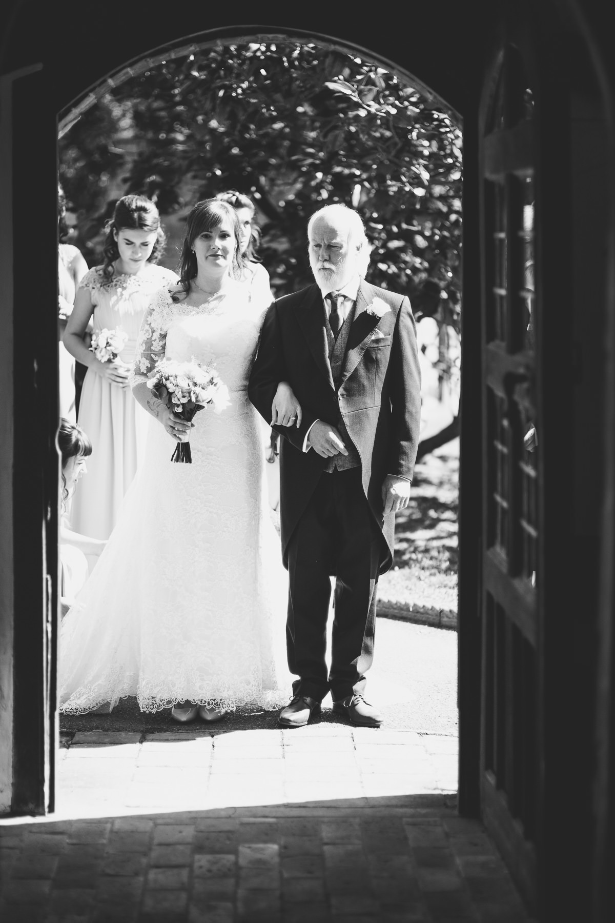Pamber-Place-wedding-photography-basingstoke-hampshire-147