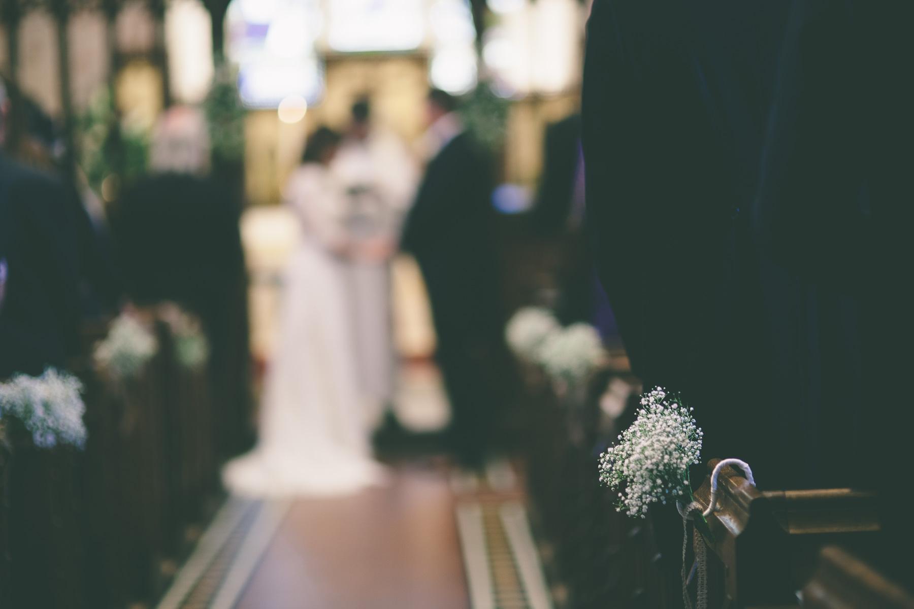 Pamber-Place-wedding-photography-basingstoke-hampshire-150