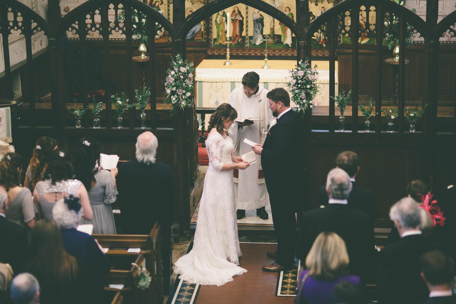 Pamber-Place-wedding-photography-basingstoke-hampshire-151