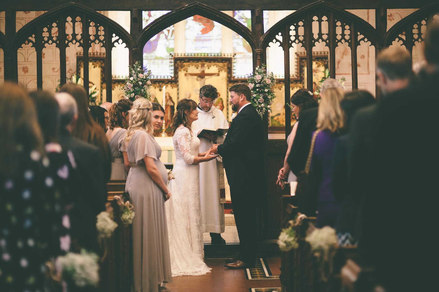 Pamber-Place-wedding-photography-basingstoke-hampshire-154