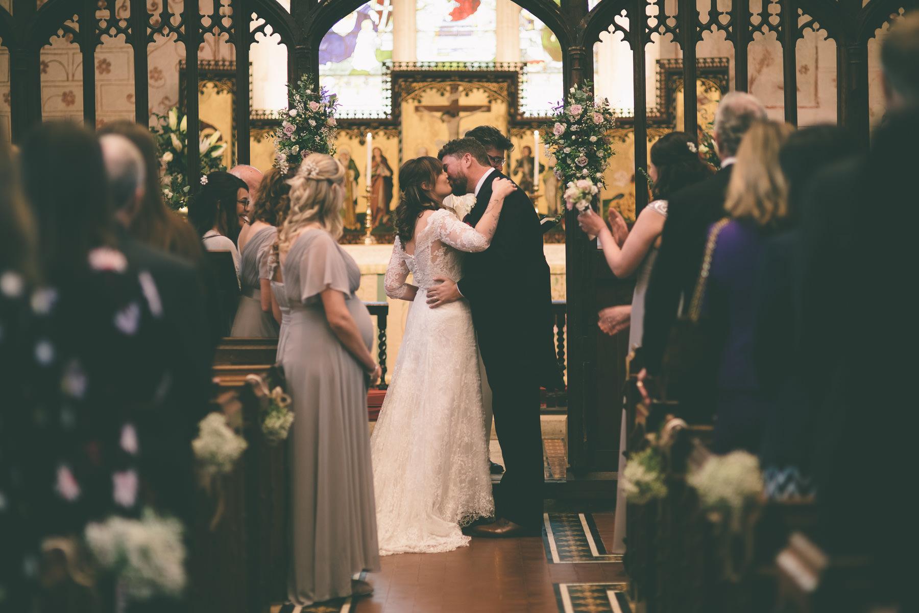 Pamber-Place-wedding-photography-basingstoke-hampshire-156