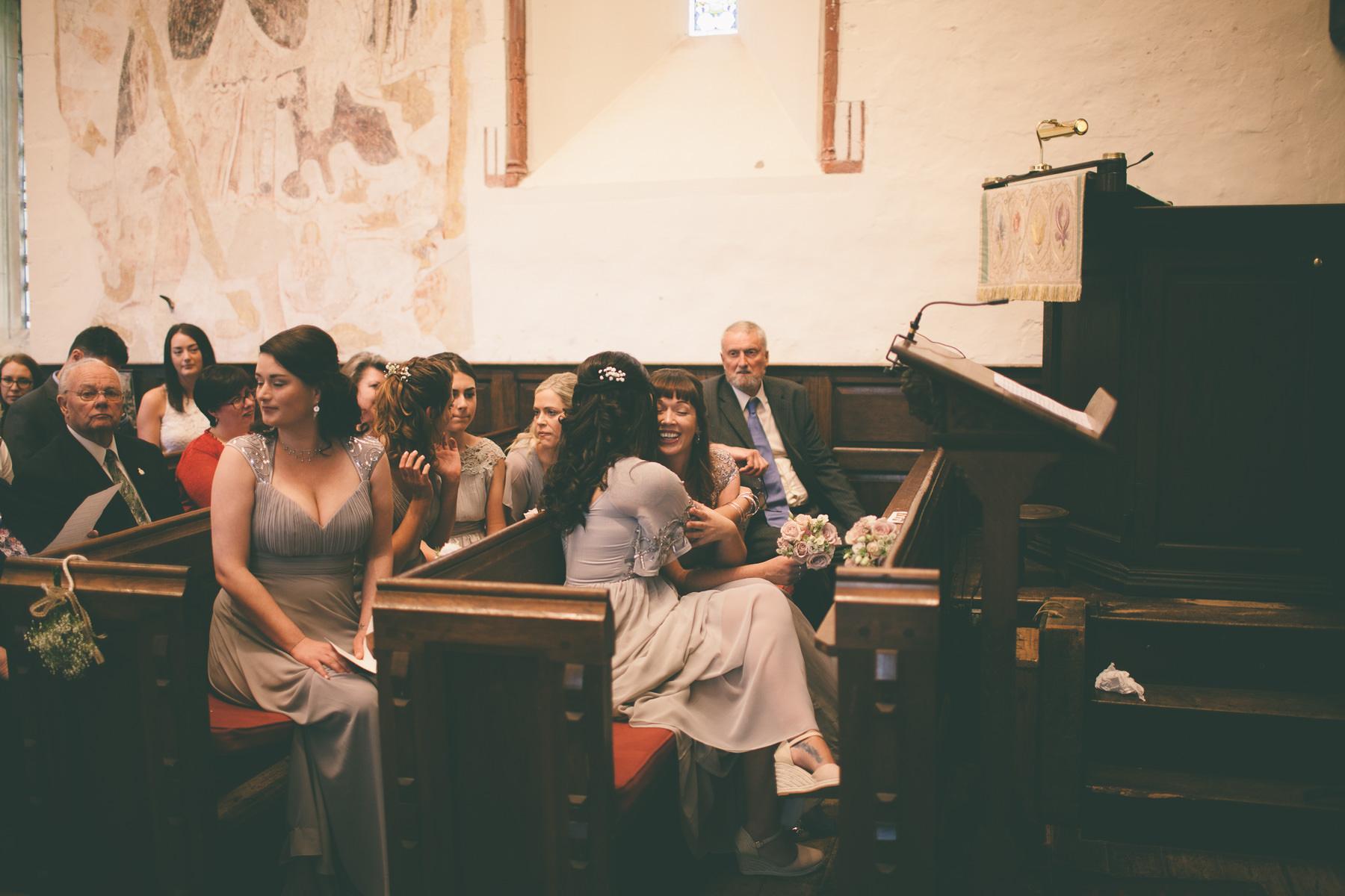 Pamber-Place-wedding-photography-basingstoke-hampshire-158