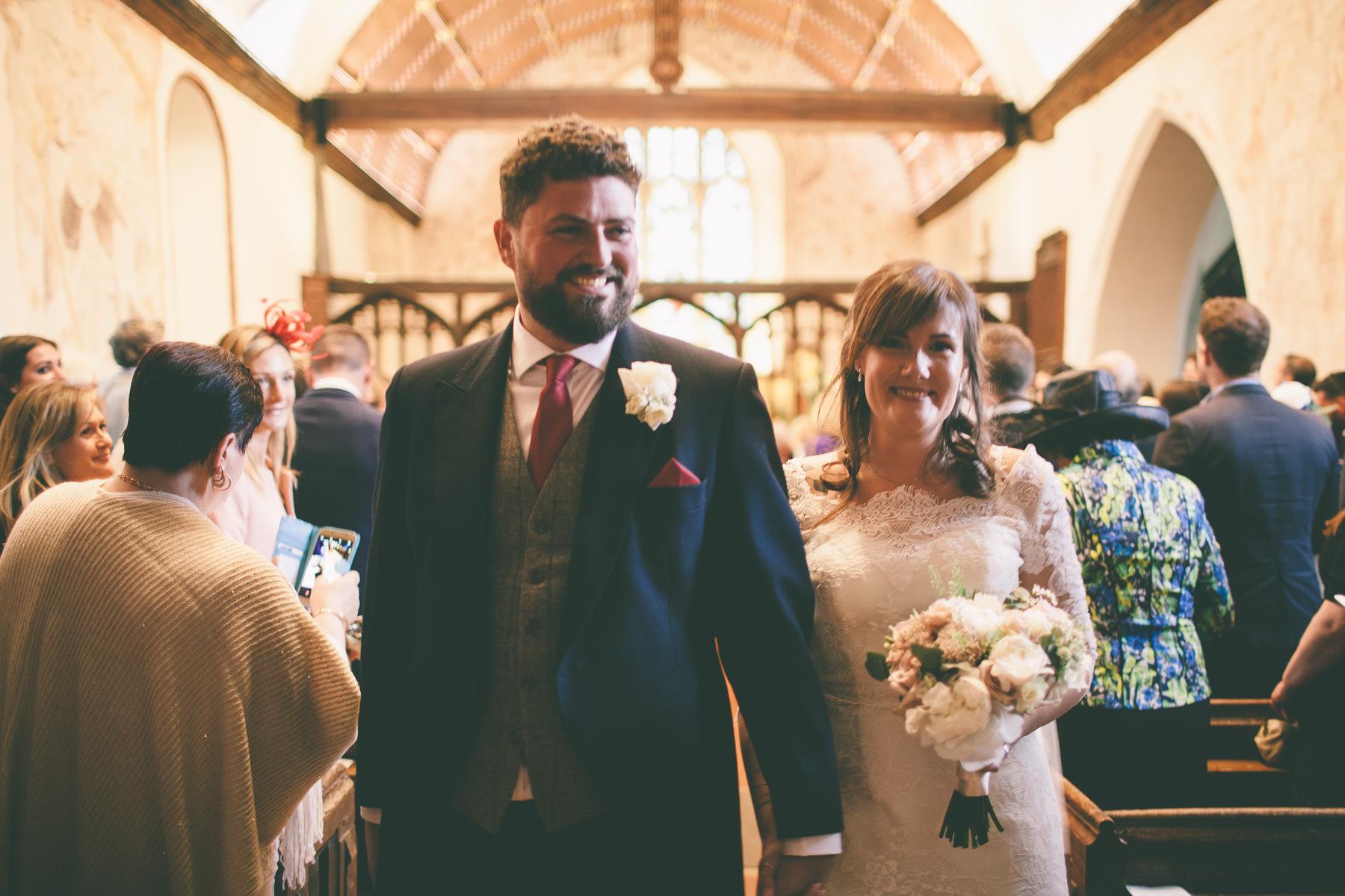 Pamber-Place-wedding-photography-basingstoke-hampshire-161