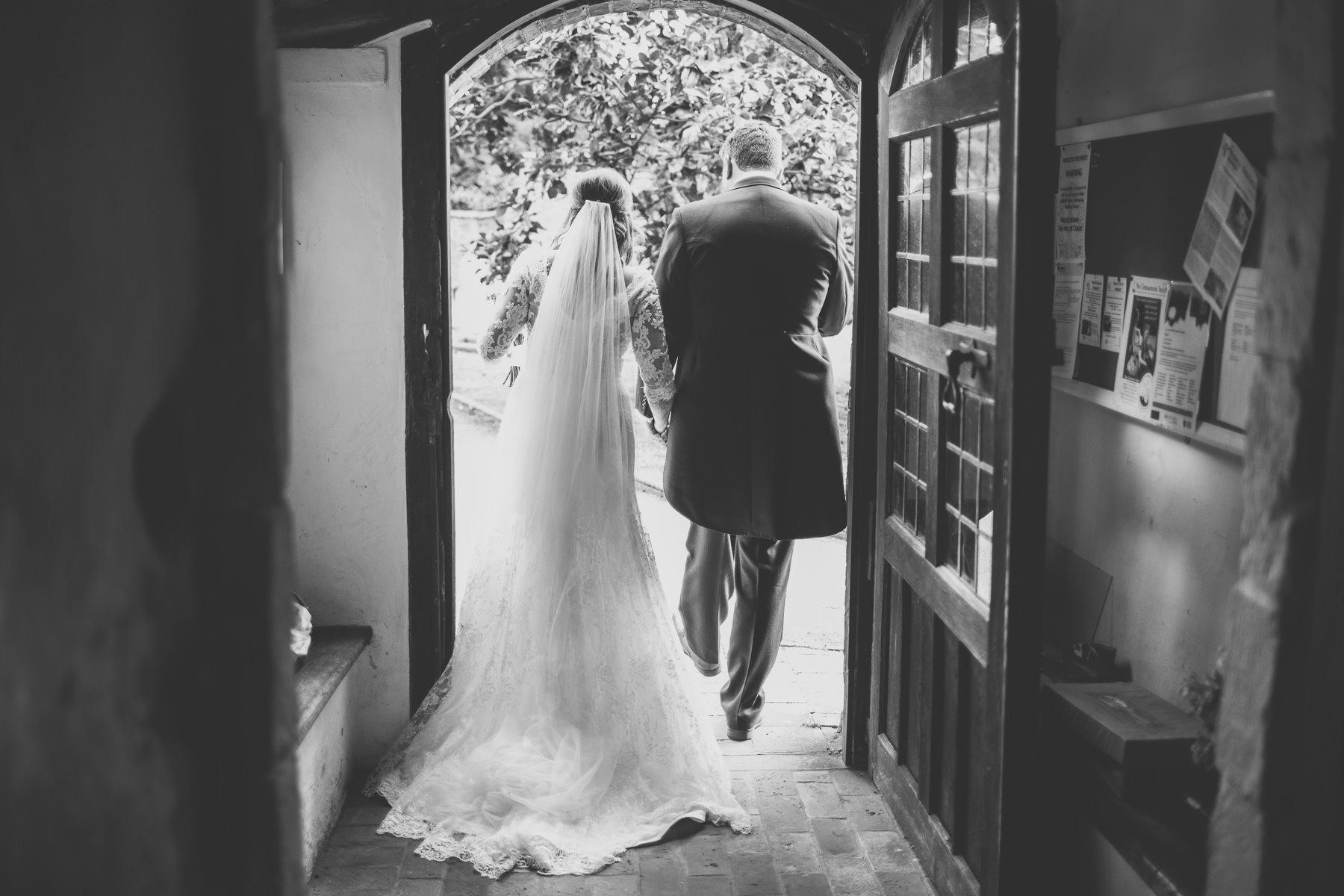 Pamber-Place-wedding-photography-basingstoke-hampshire-162