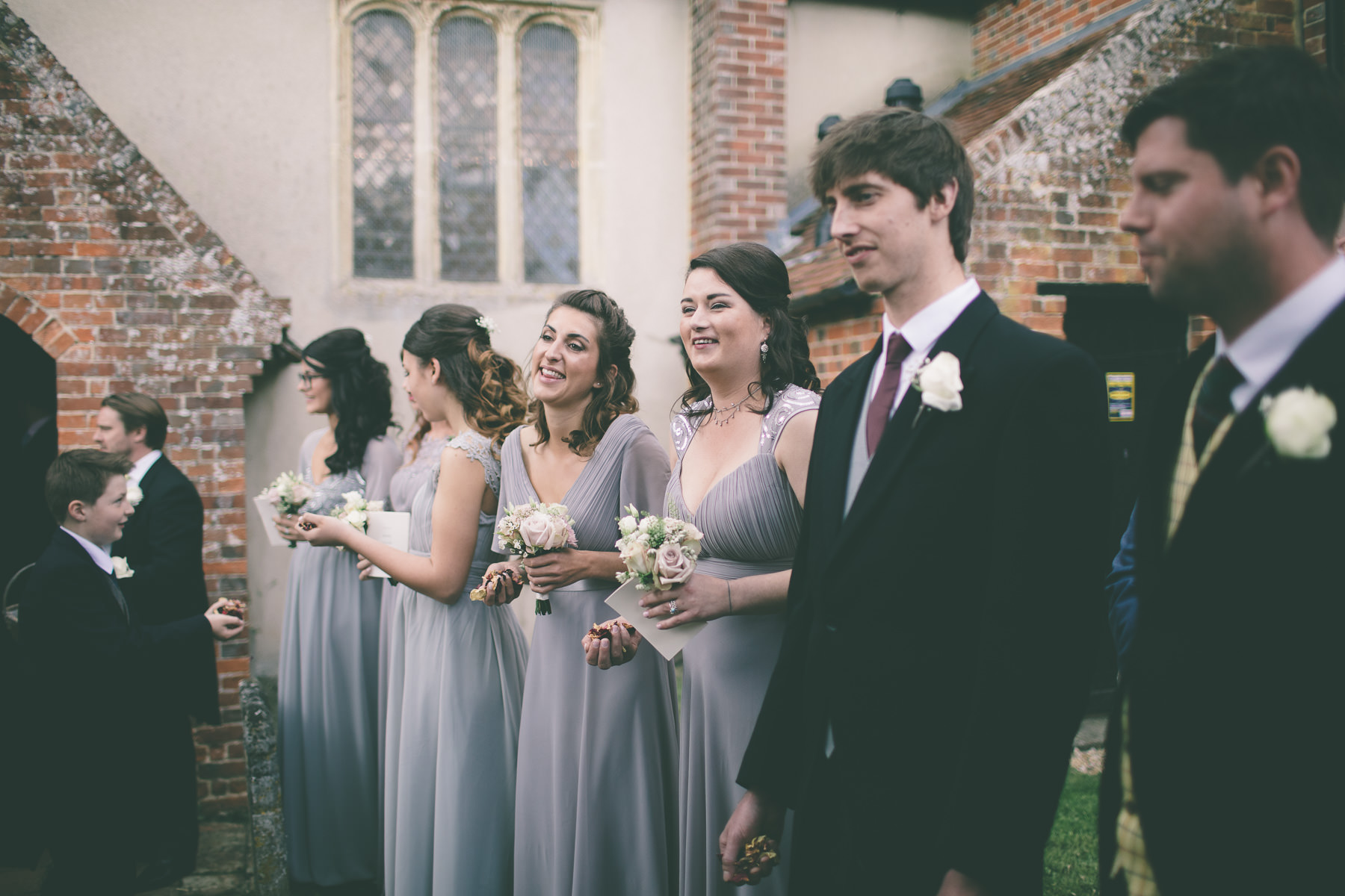 Pamber-Place-wedding-photography-basingstoke-hampshire-163