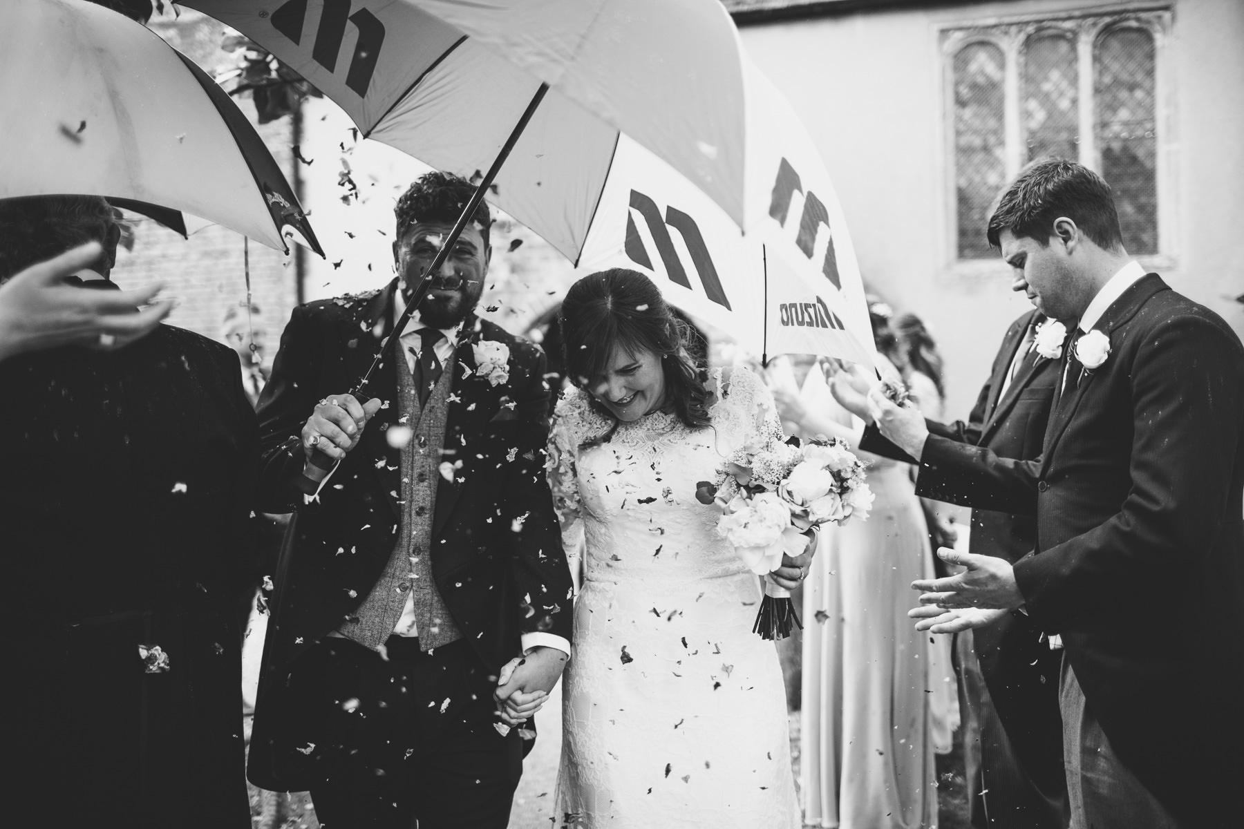 Pamber-Place-wedding-photography-basingstoke-hampshire-164