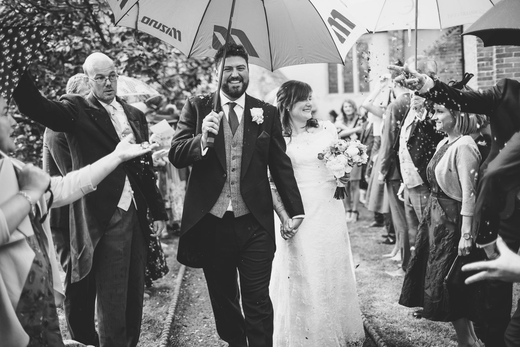 Pamber-Place-wedding-photography-basingstoke-hampshire-165