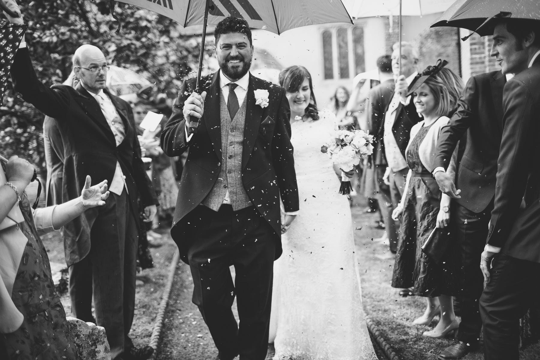 Pamber-Place-wedding-photography-basingstoke-hampshire-166
