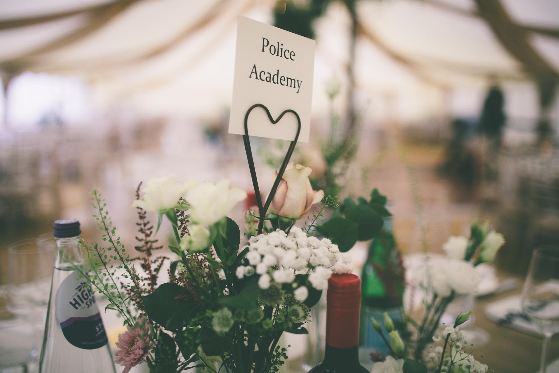 Pamber-Place-wedding-photography-basingstoke-hampshire-169