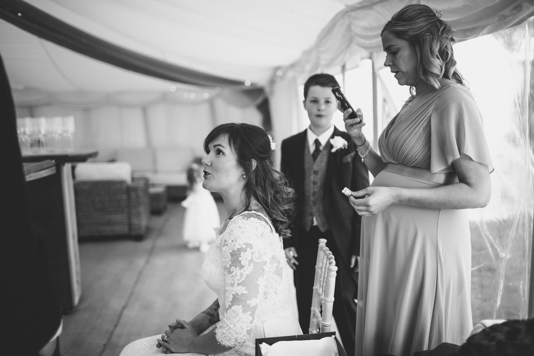 Pamber-Place-wedding-photography-basingstoke-hampshire-170