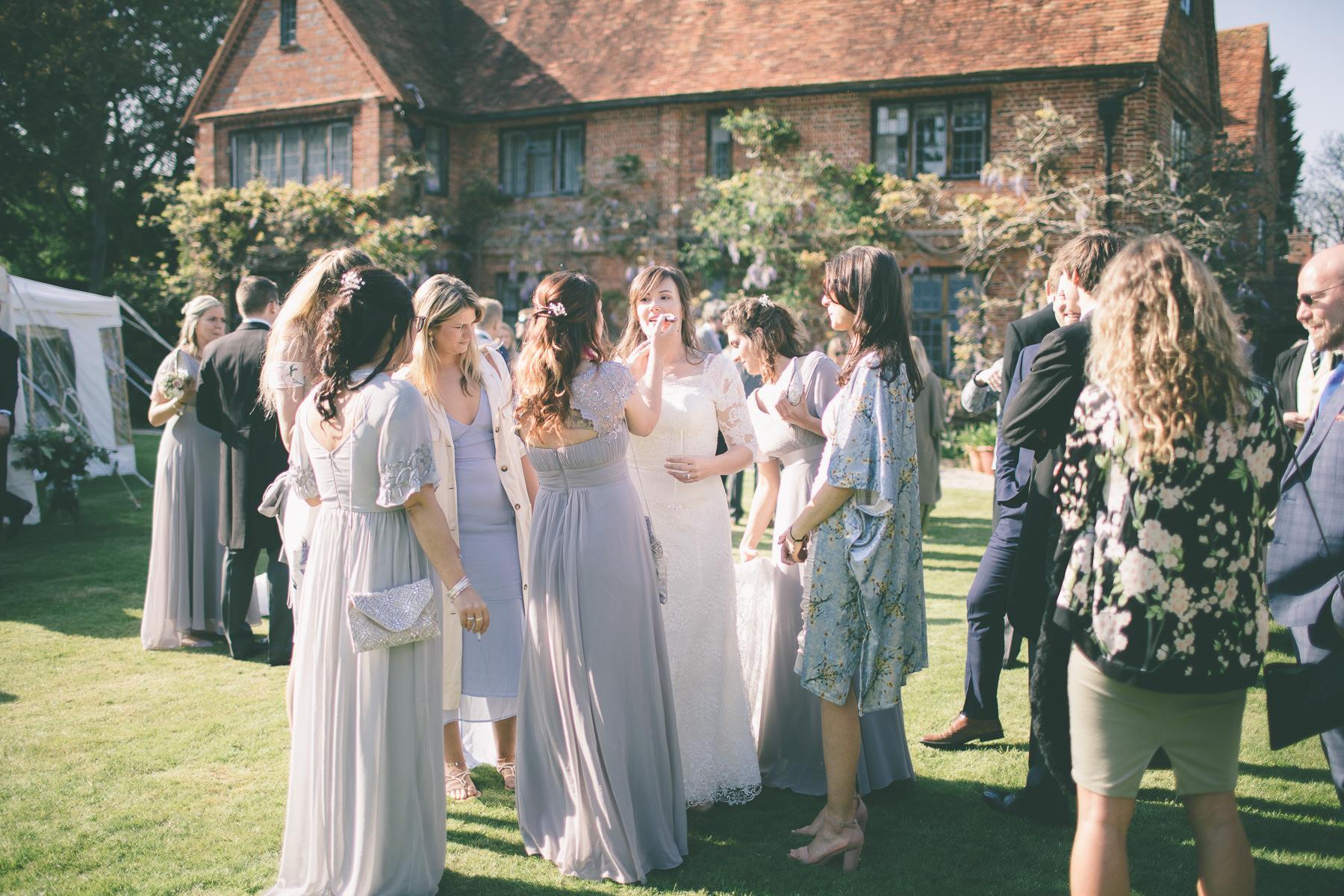 Pamber-Place-wedding-photography-basingstoke-hampshire-172