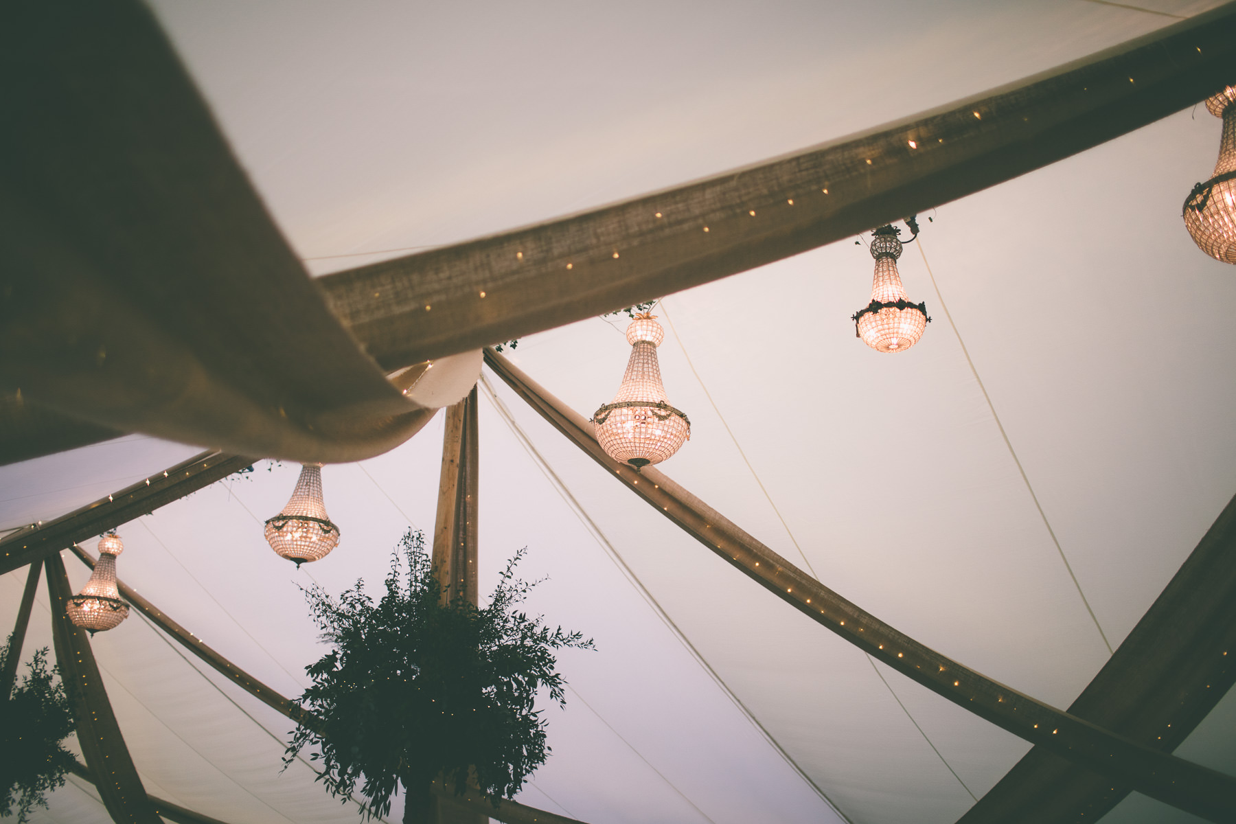 Pamber-Place-wedding-photography-basingstoke-hampshire-173