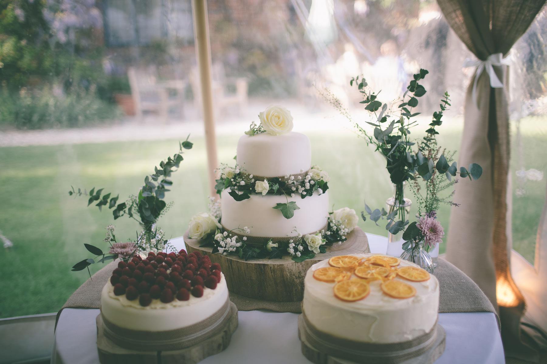 Pamber-Place-wedding-photography-basingstoke-hampshire-174