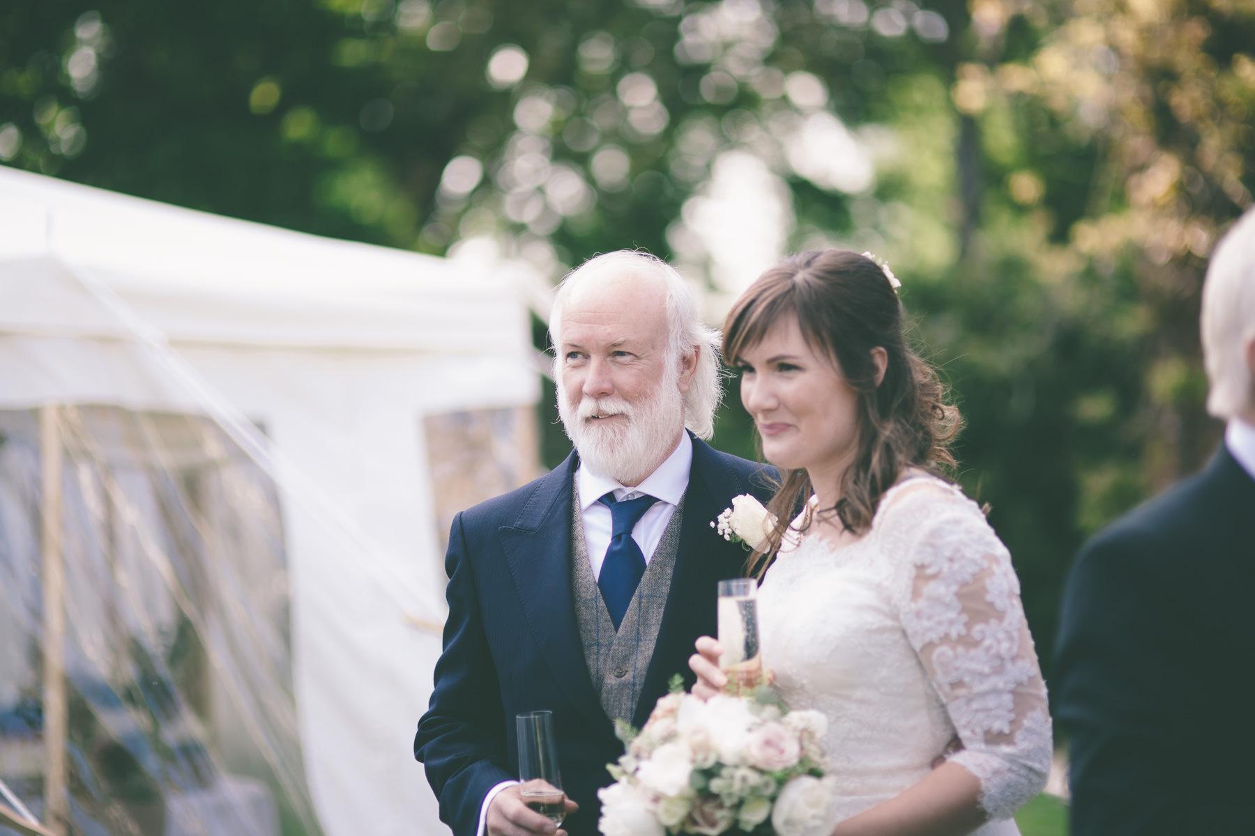 Pamber-Place-wedding-photography-basingstoke-hampshire-175