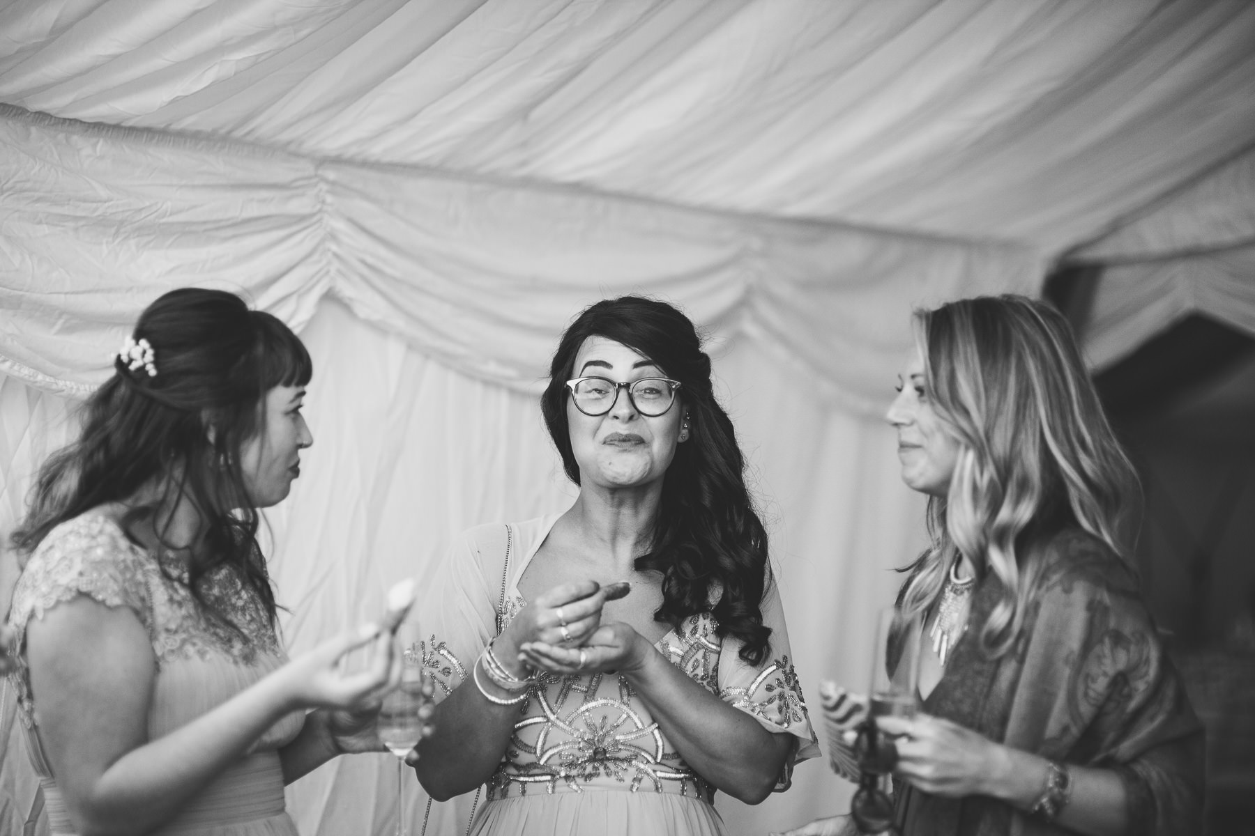 Pamber-Place-wedding-photography-basingstoke-hampshire-176